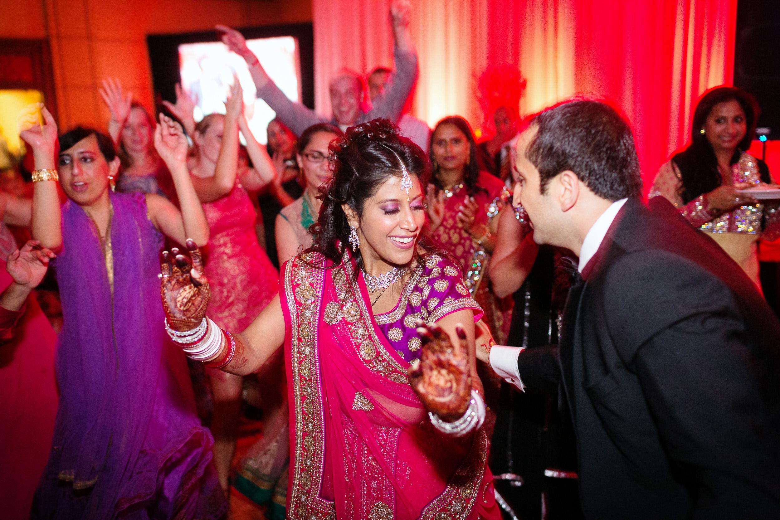Indian-Wedding-Photography-Colorado-AA-060.jpg