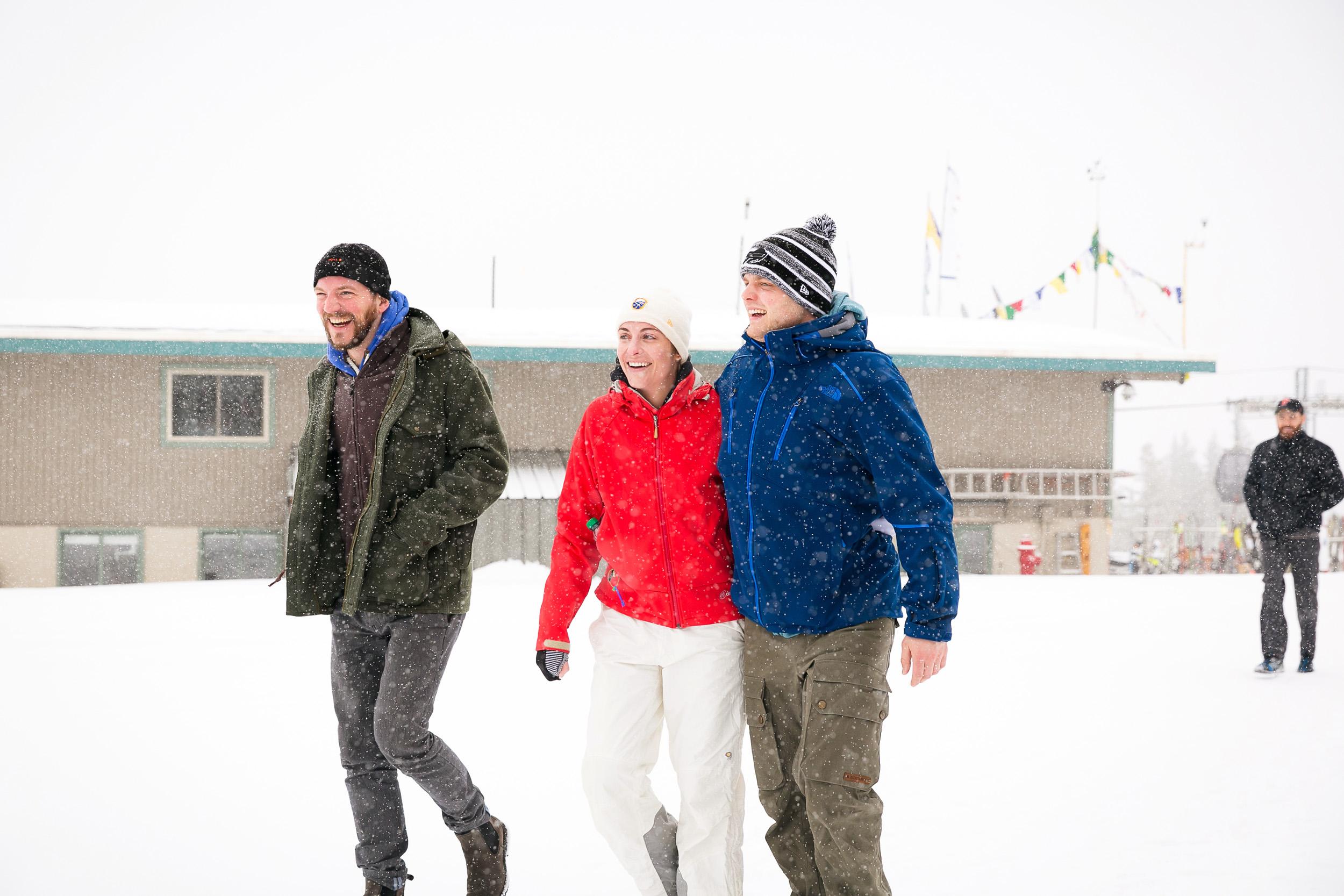 Aspen-Wedding-in-Winter-004.jpg