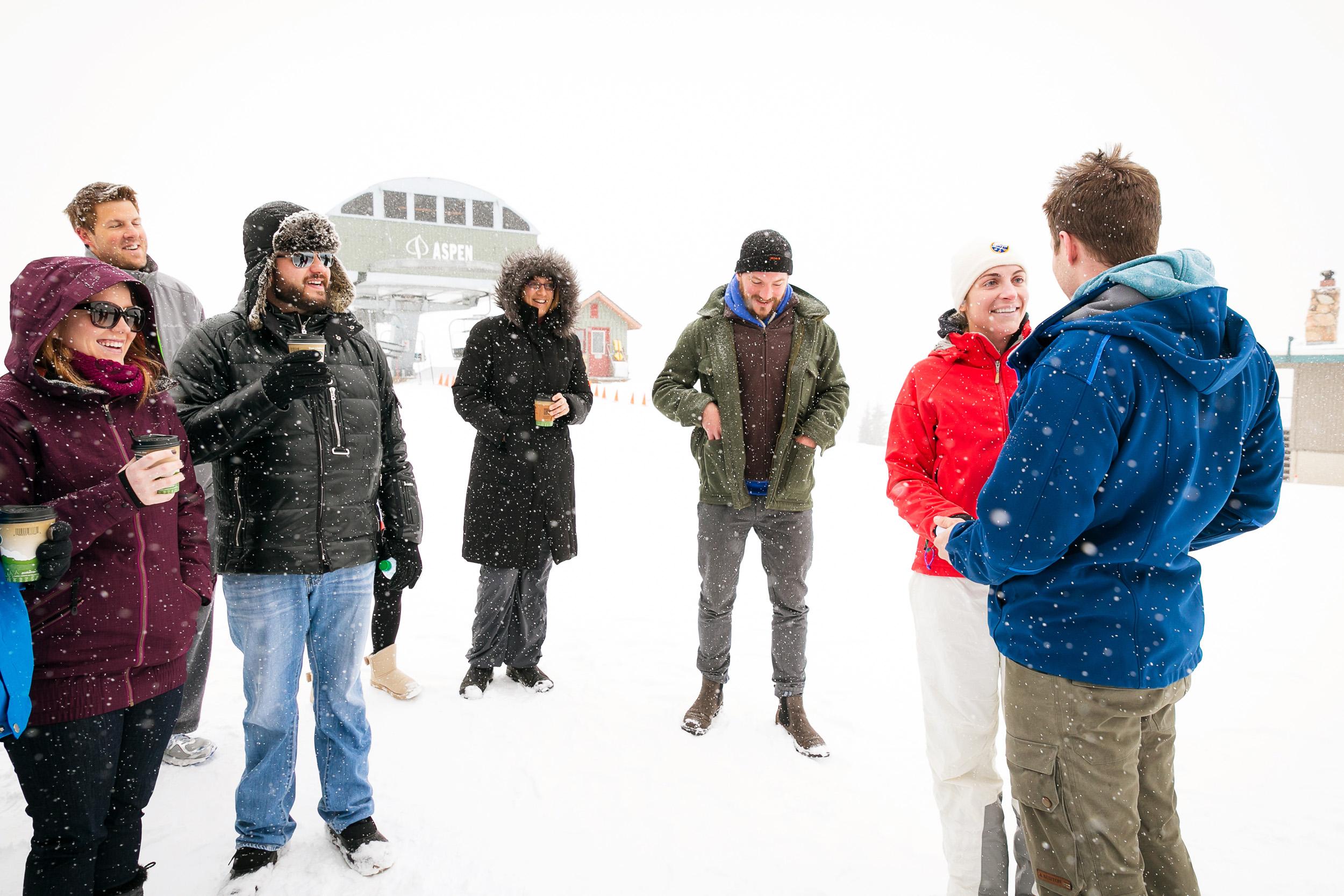 Aspen-Wedding-in-Winter-005.jpg
