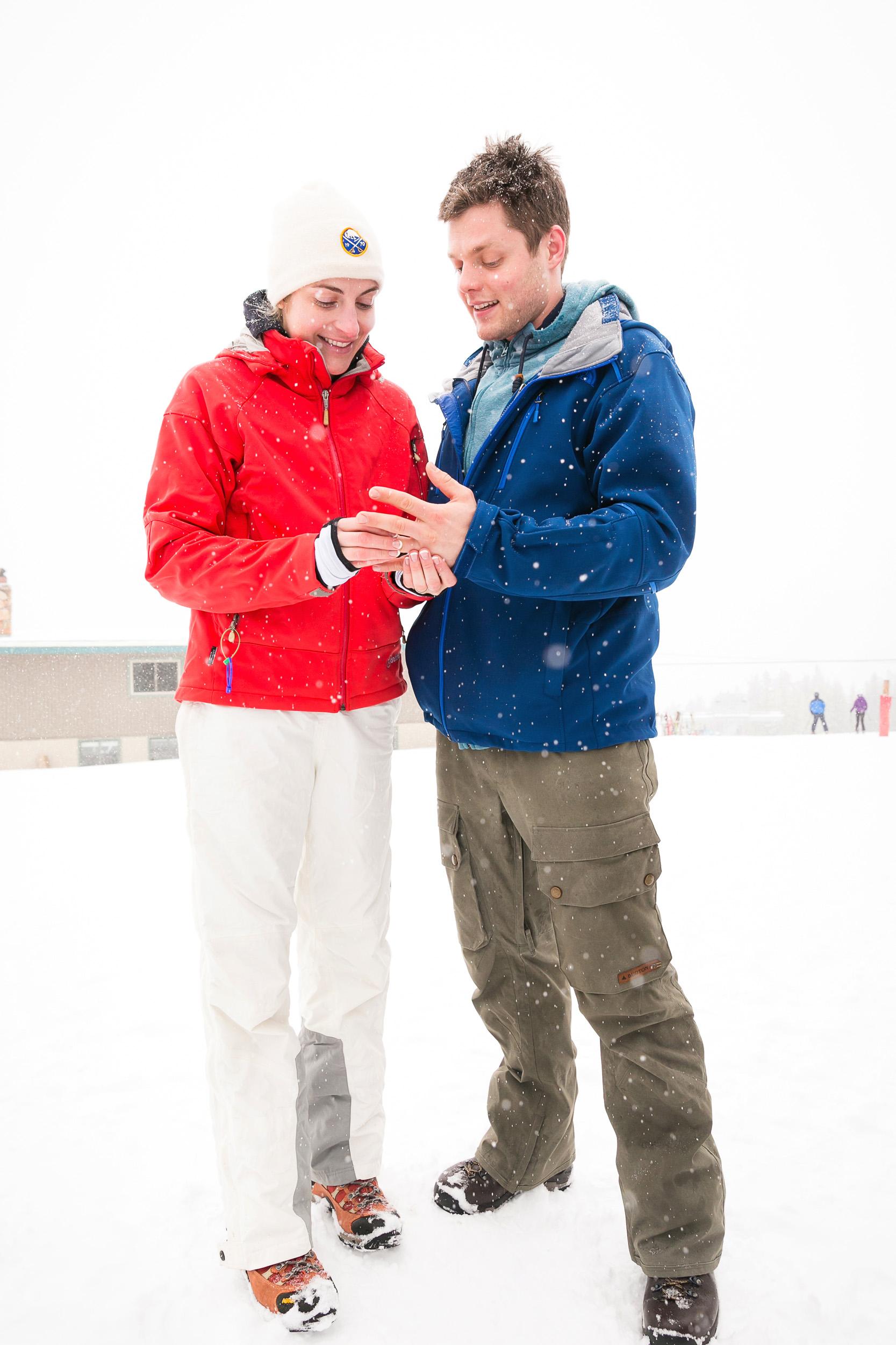 Aspen-Wedding-in-Winter-006.jpg