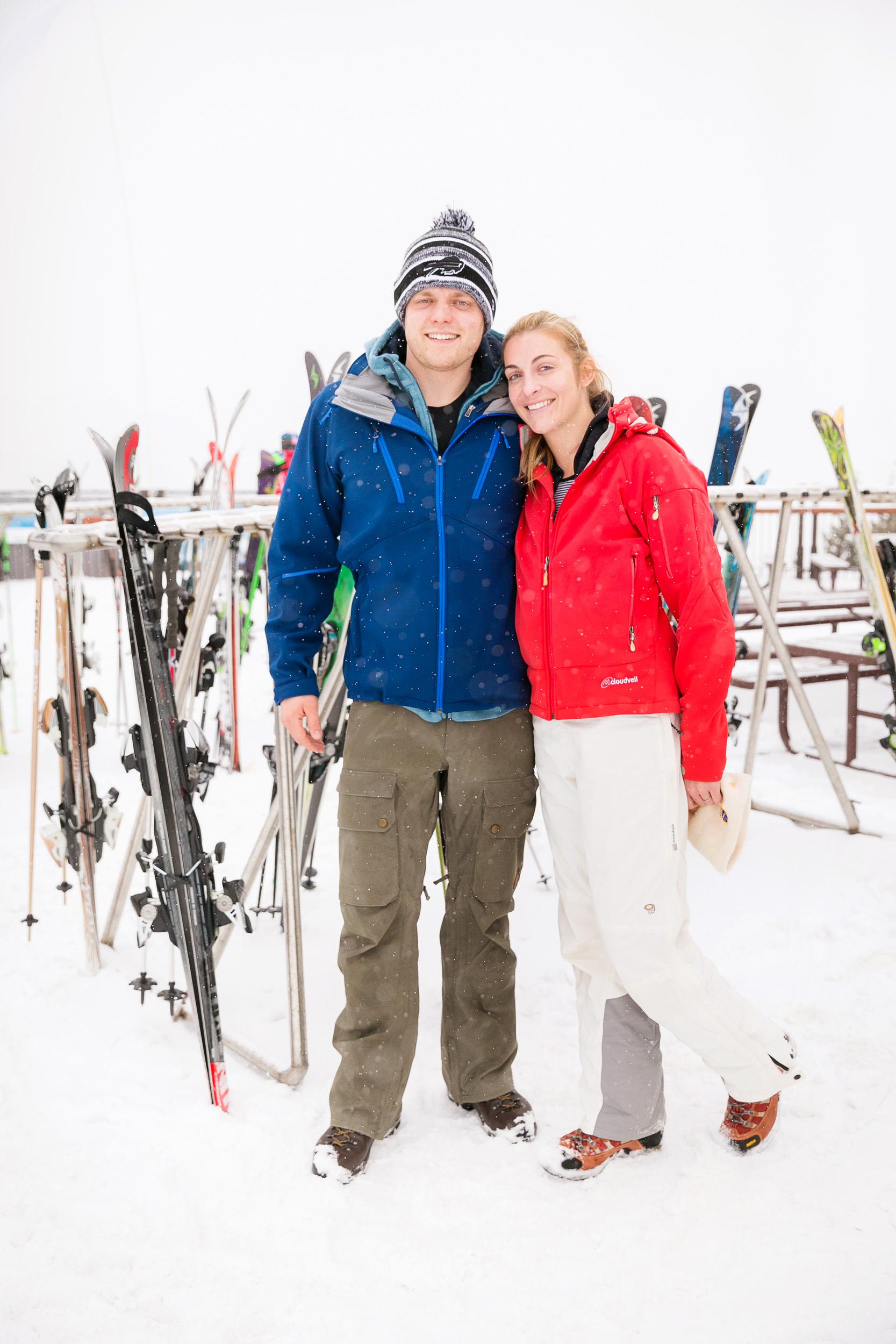 Aspen-Wedding-in-Winter-012.jpg