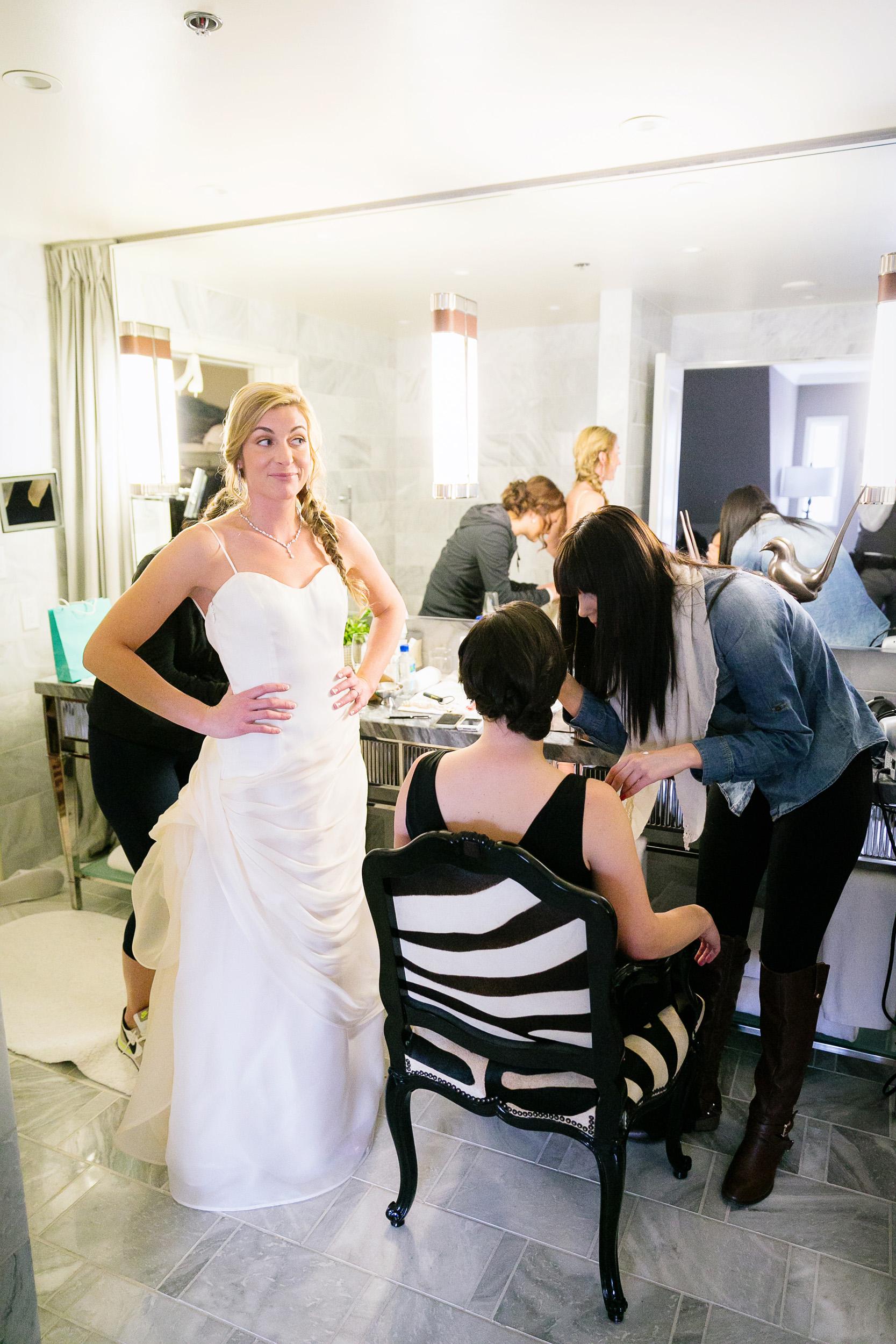 Aspen-Wedding-in-Winter-017.jpg