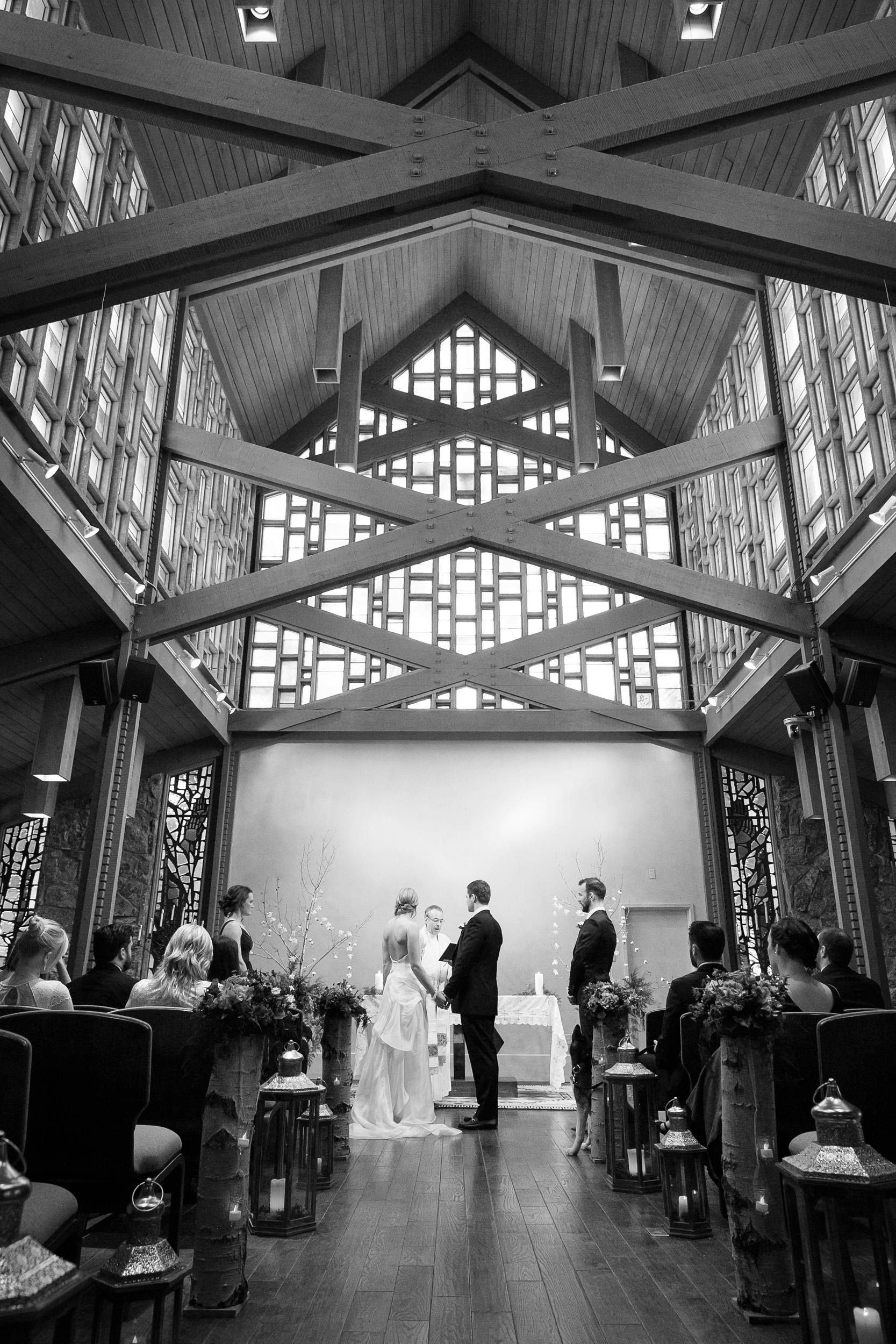 Aspen-Wedding-in-Winter-022.jpg