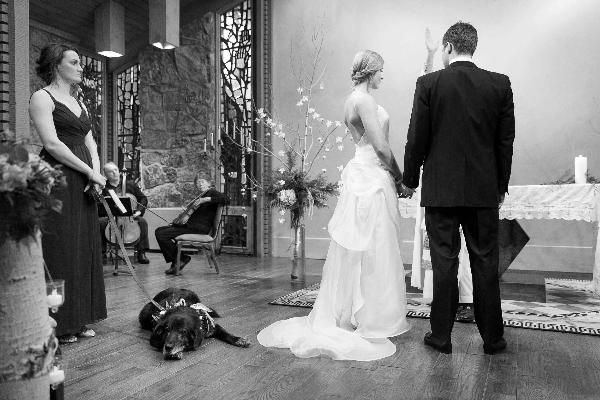Aspen-Wedding-in-Winter-024.jpg