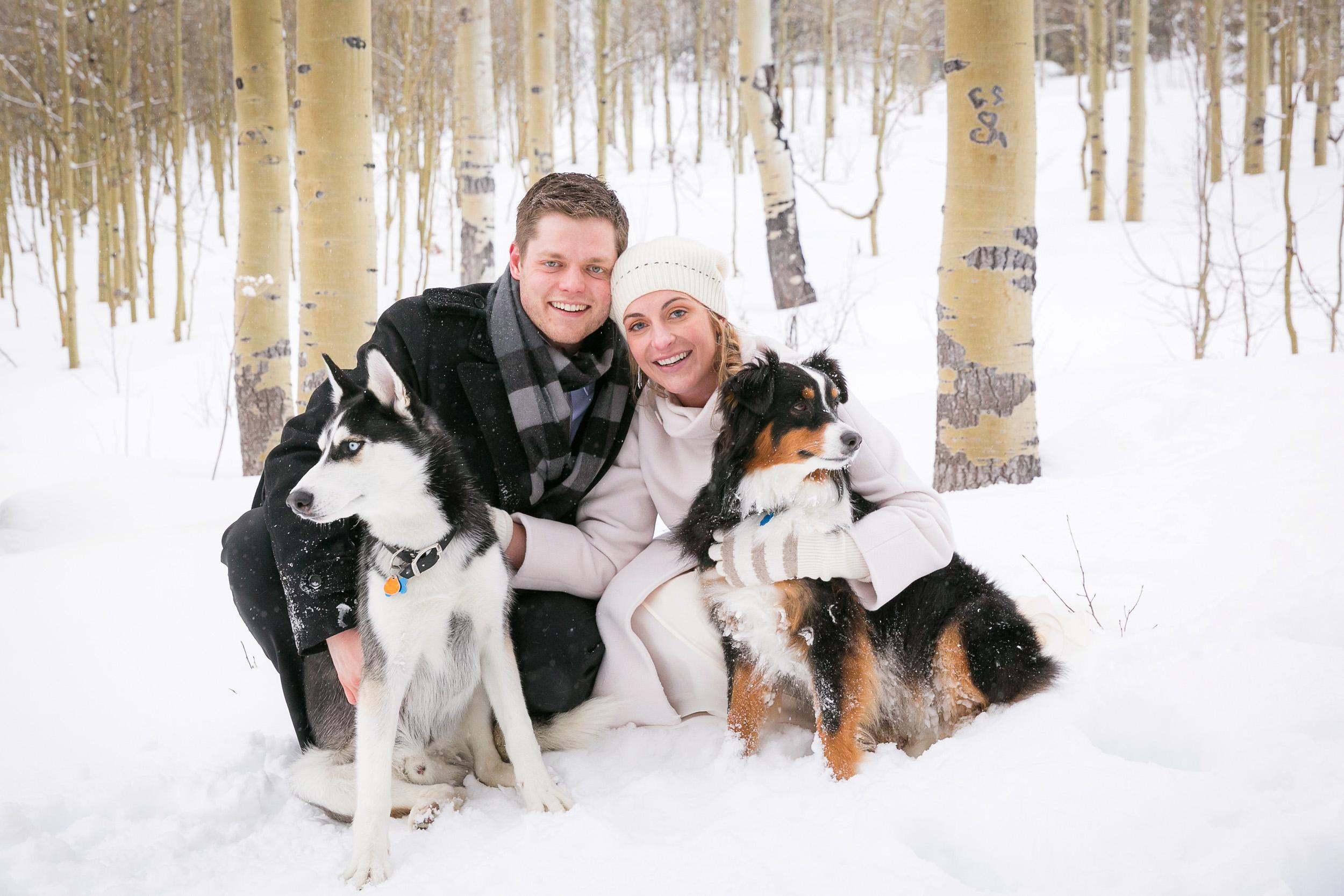 Aspen-Wedding-in-Winter-038.jpg