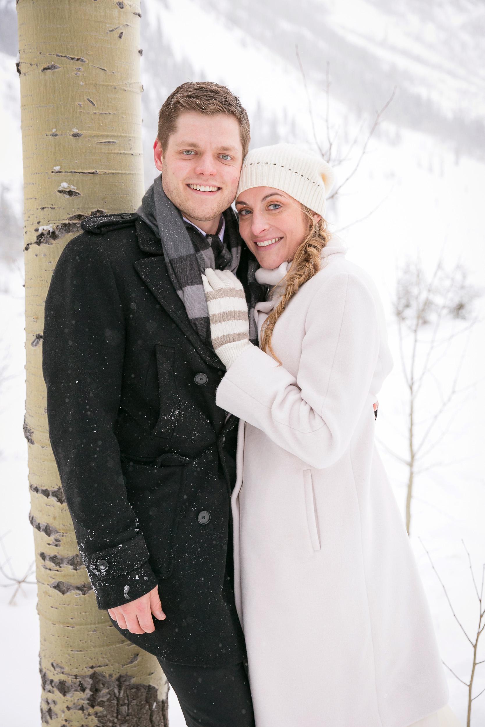 Aspen-Wedding-in-Winter-039.jpg