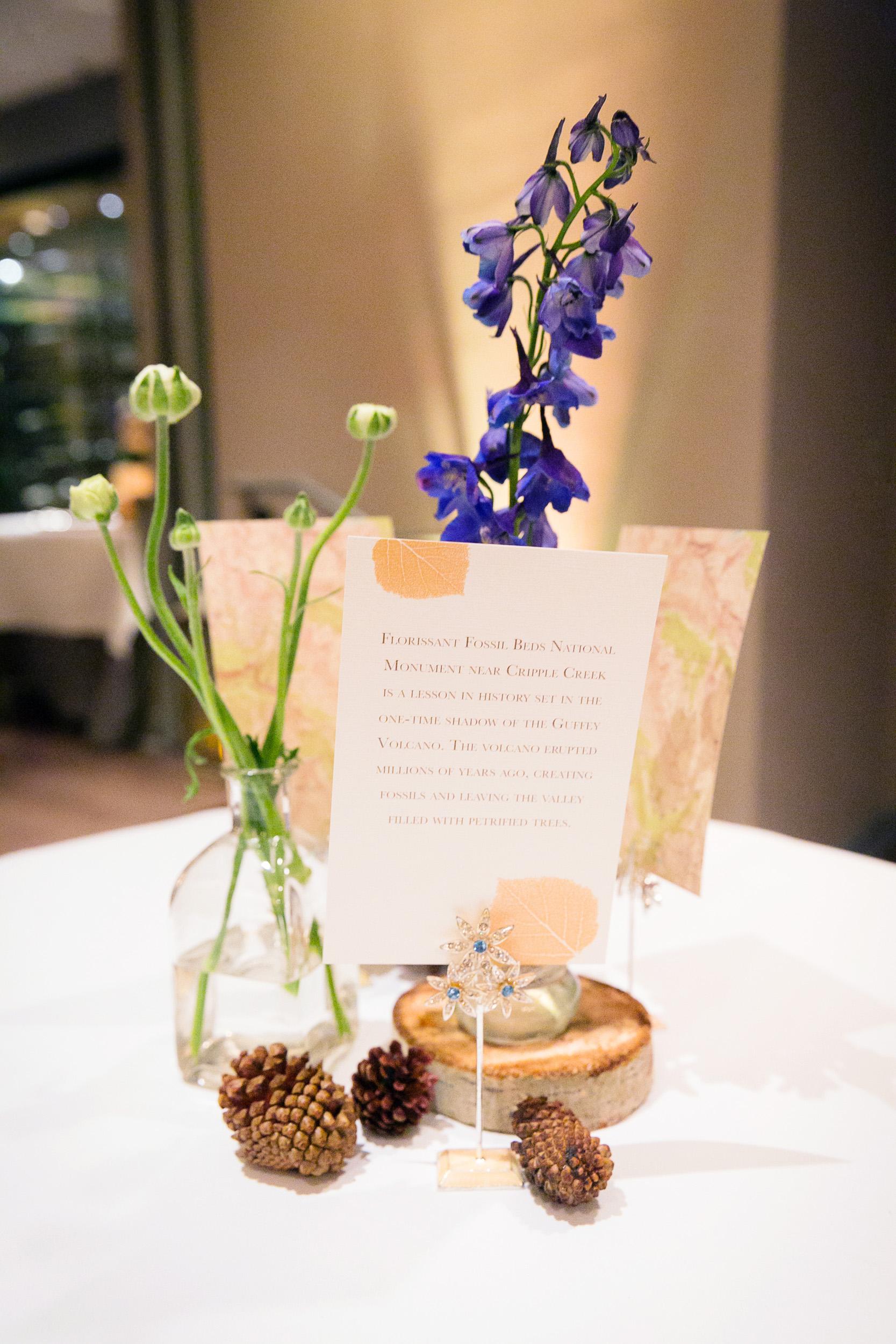 Aspen-Wedding-in-Winter-042.jpg
