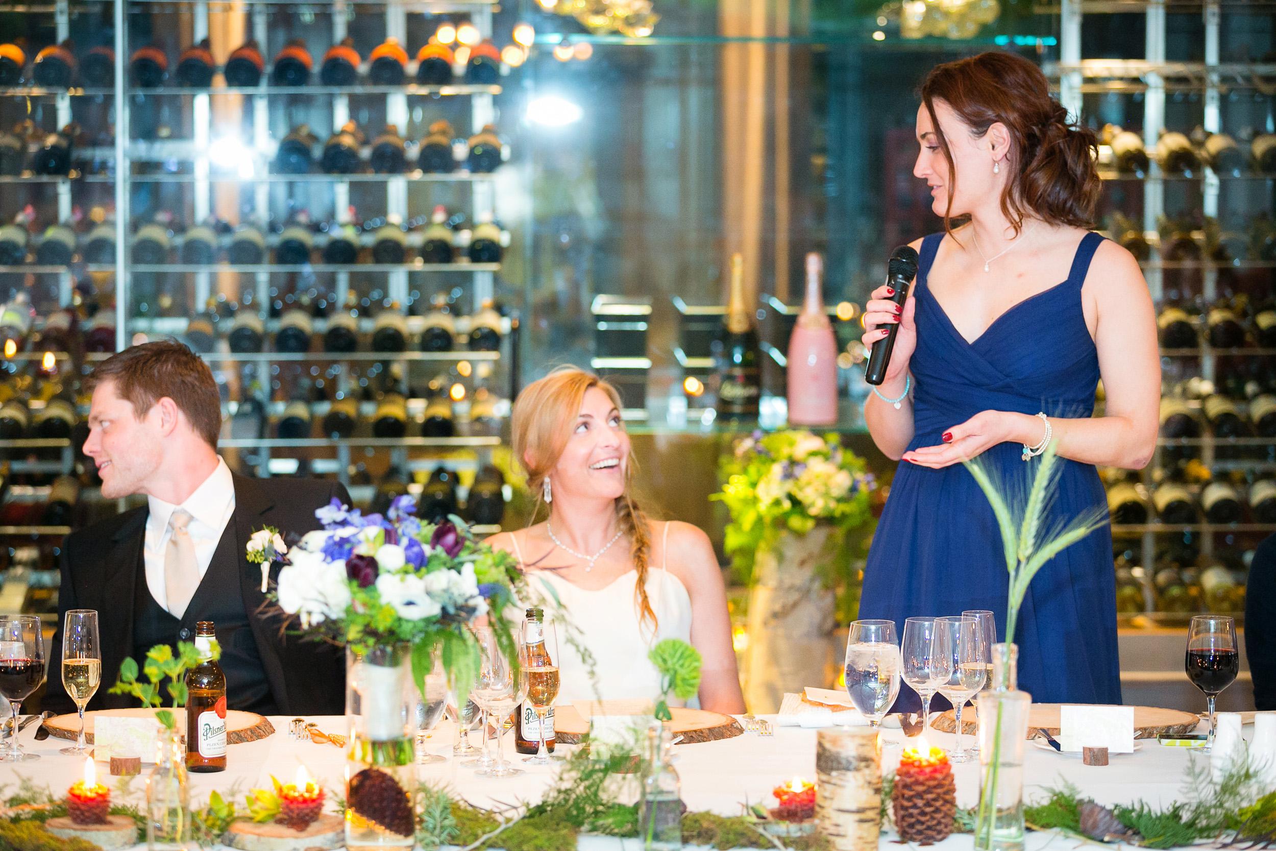 Aspen-Wedding-in-Winter-046.jpg