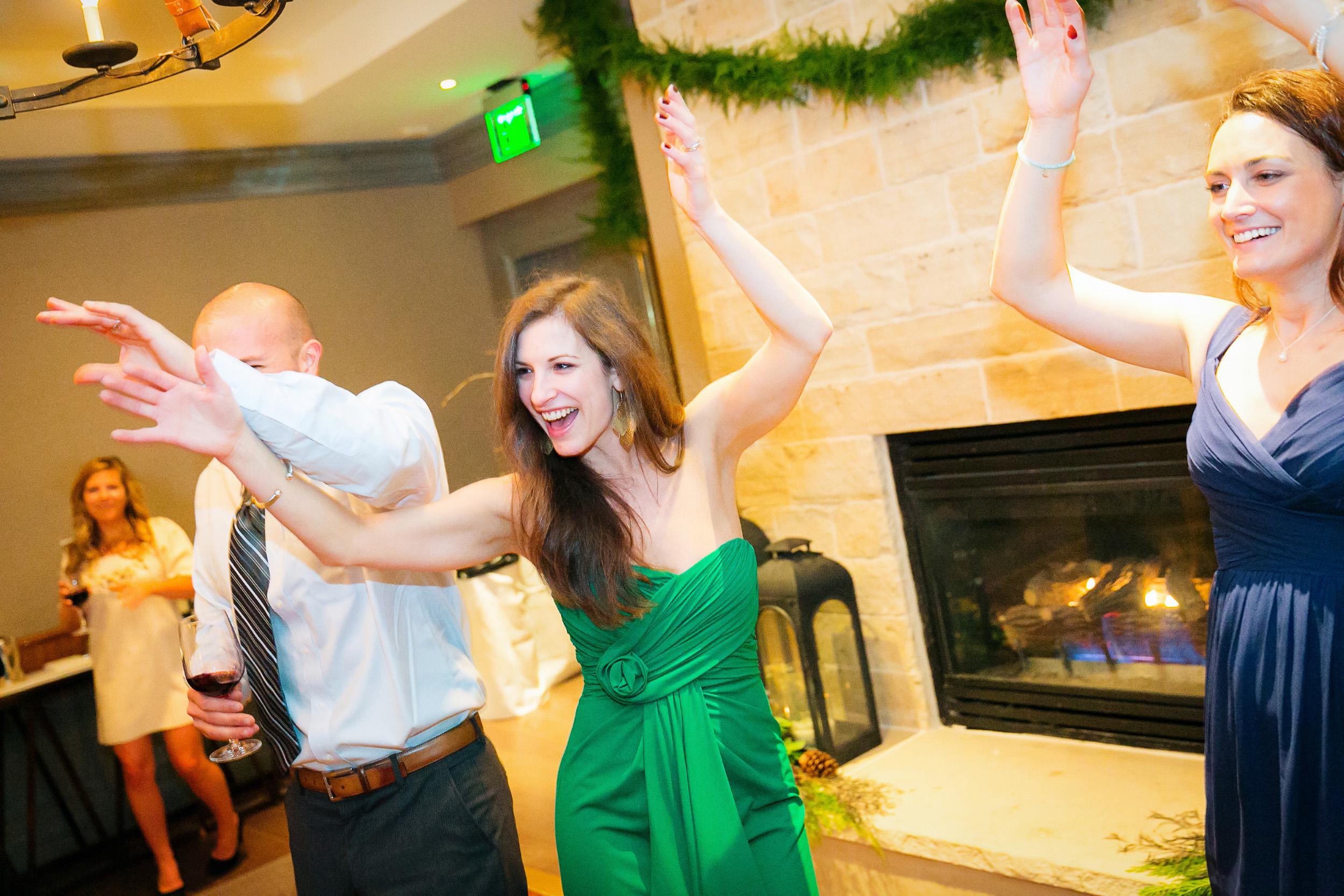 Aspen-Wedding-in-Winter-053.jpg