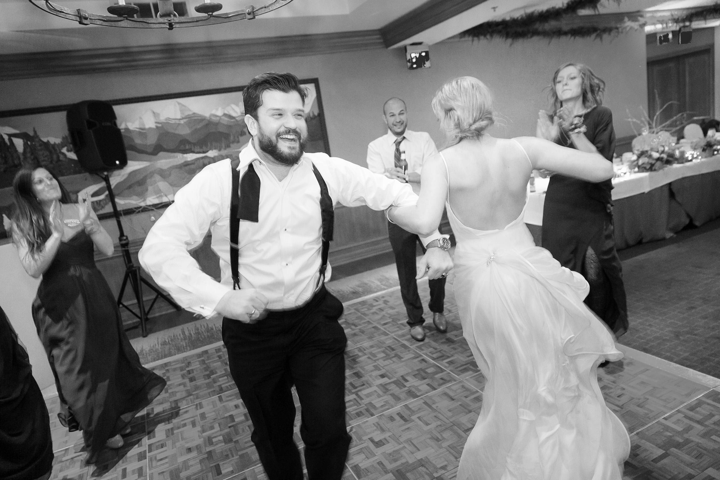 Aspen-Wedding-in-Winter-055.jpg