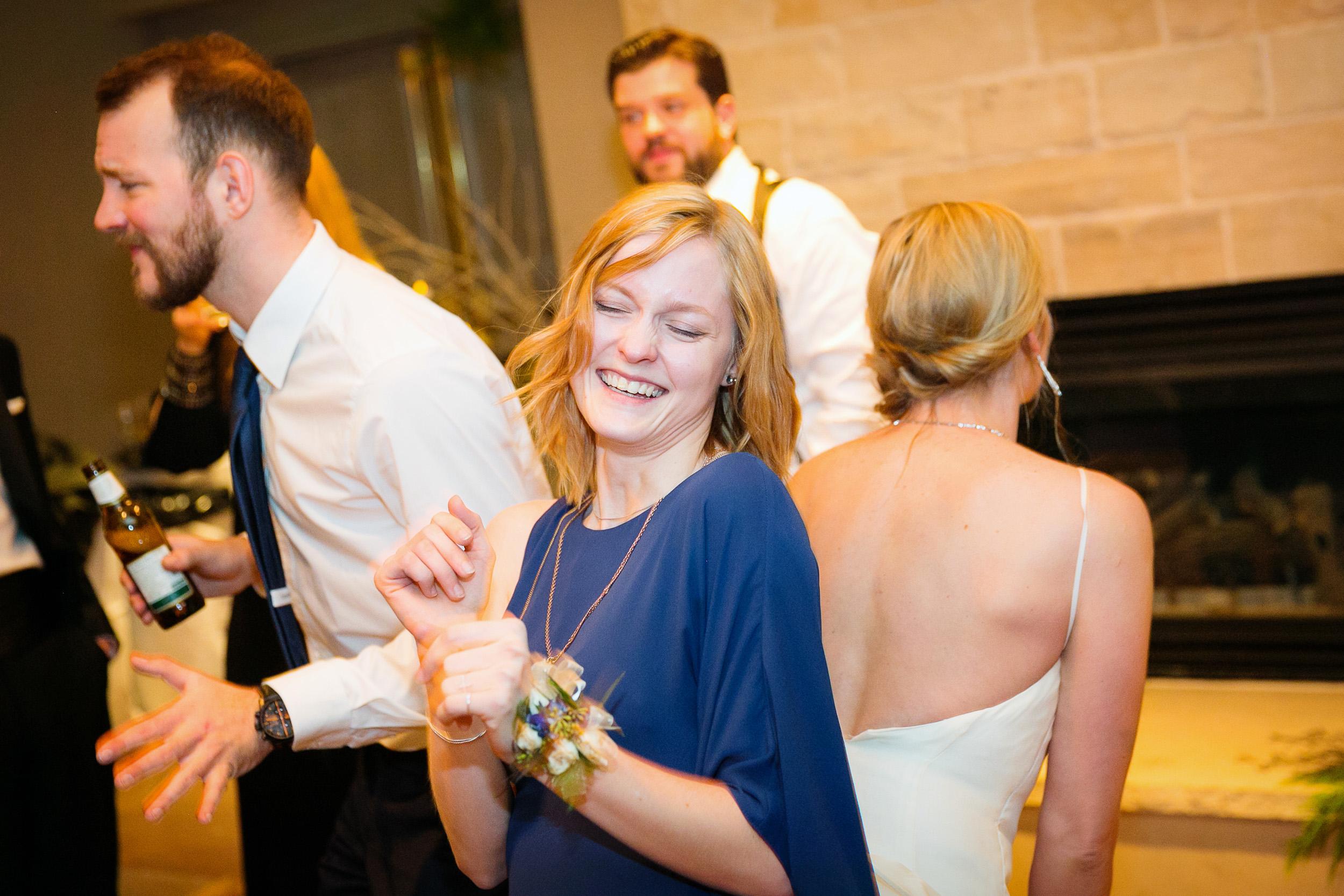 Aspen-Wedding-in-Winter-056.jpg