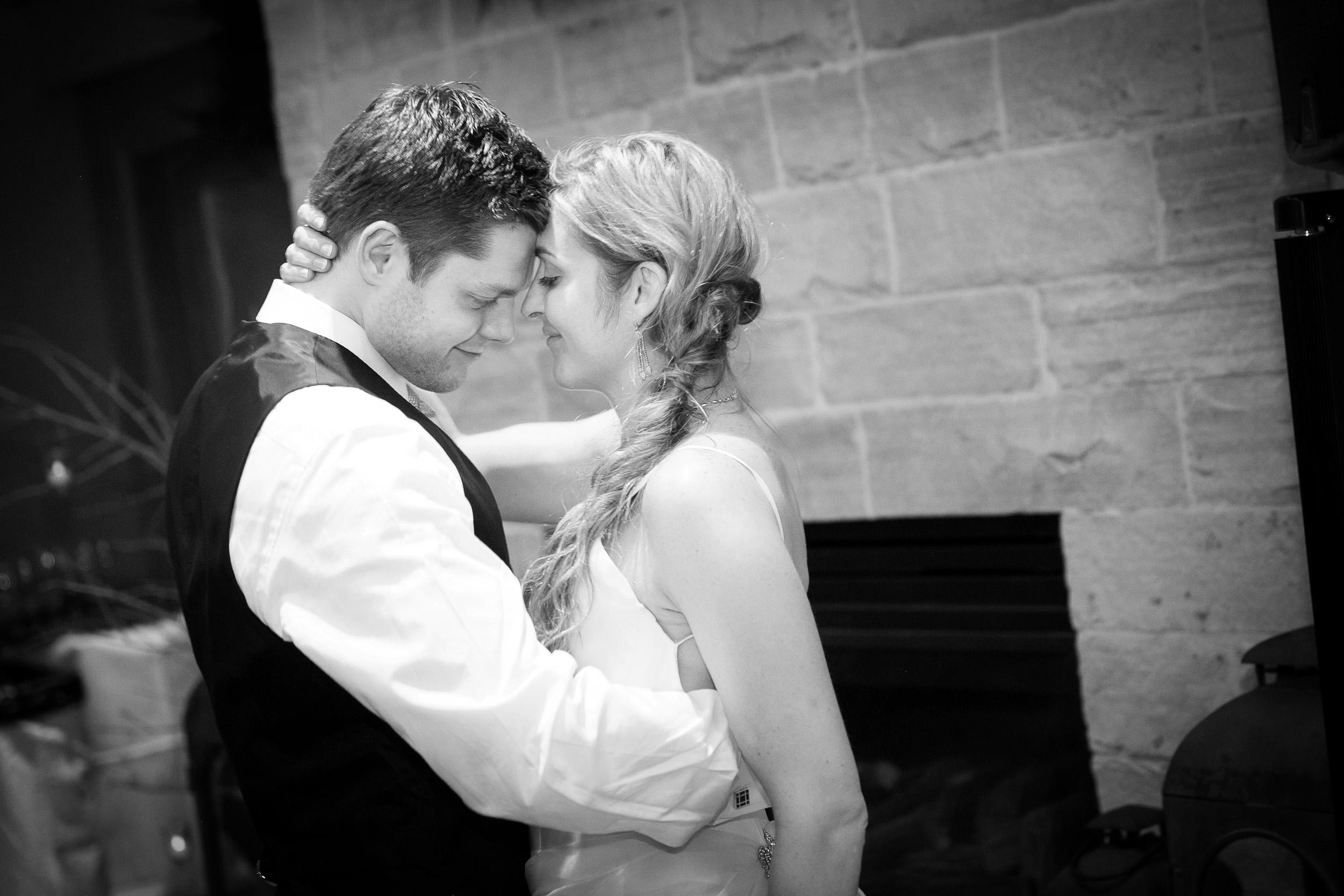 Aspen-Wedding-in-Winter-057.jpg
