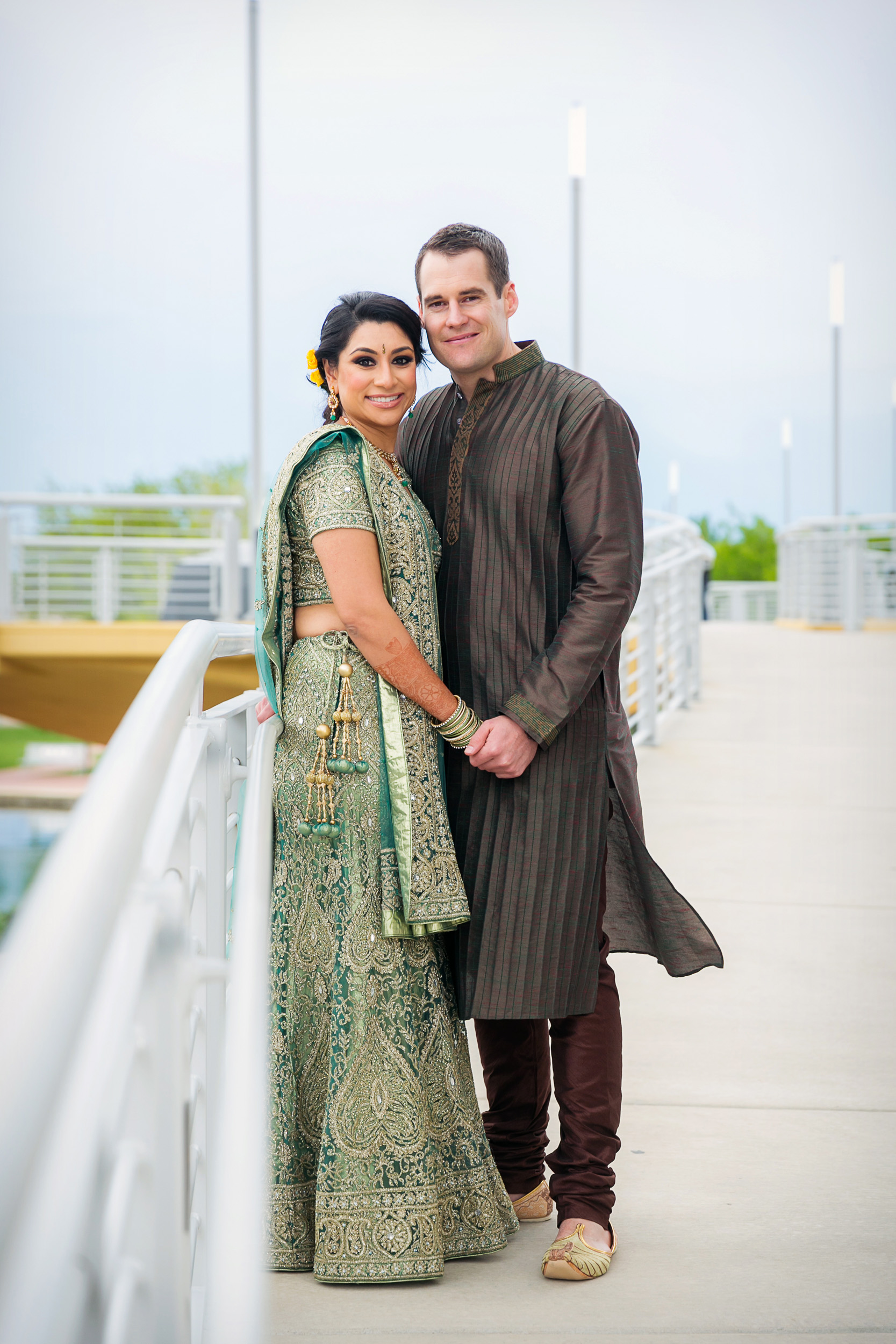 Indian-Wedding-Pueblo-Colorado--008.jpg