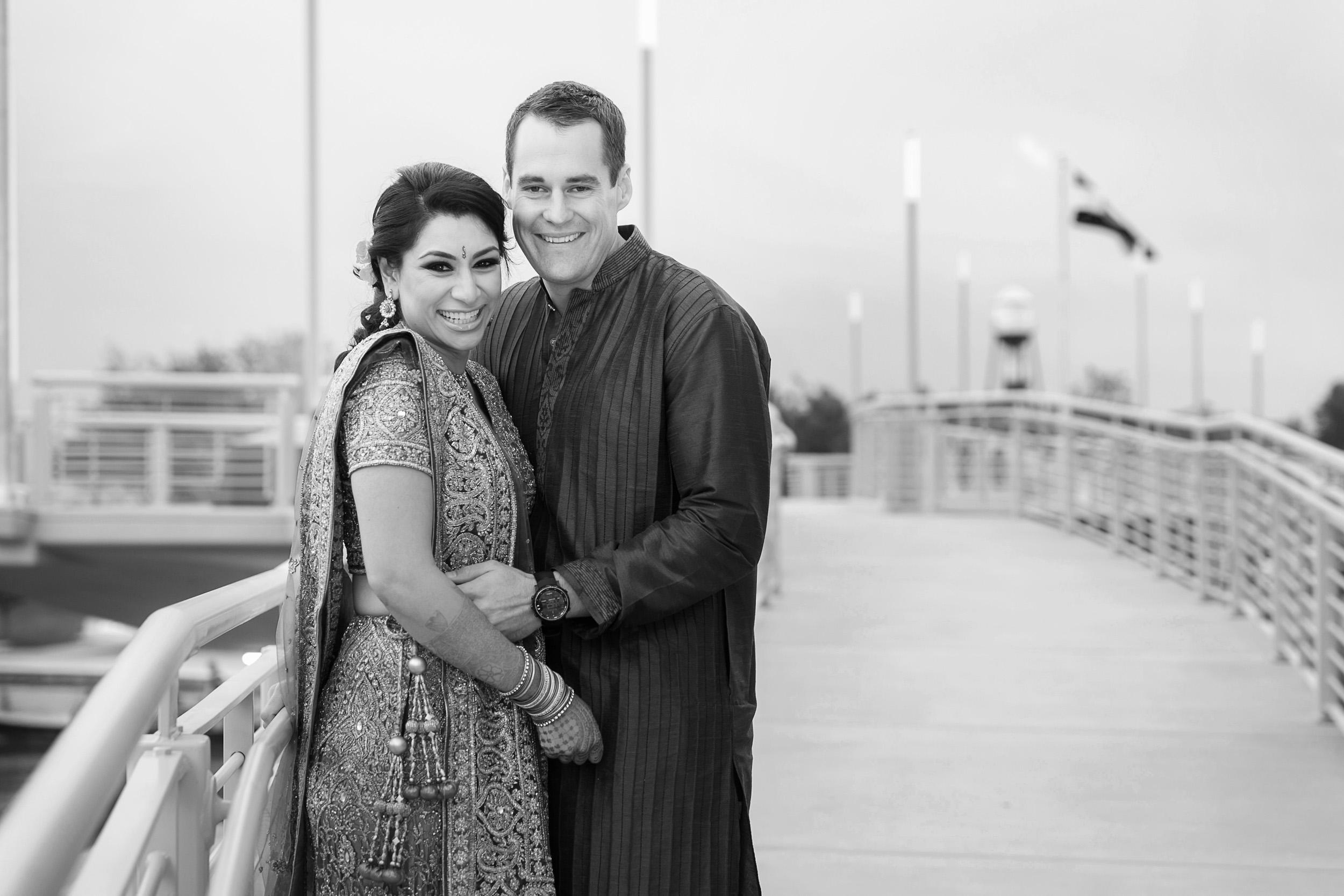 Indian-Wedding-Pueblo-Colorado--009.jpg