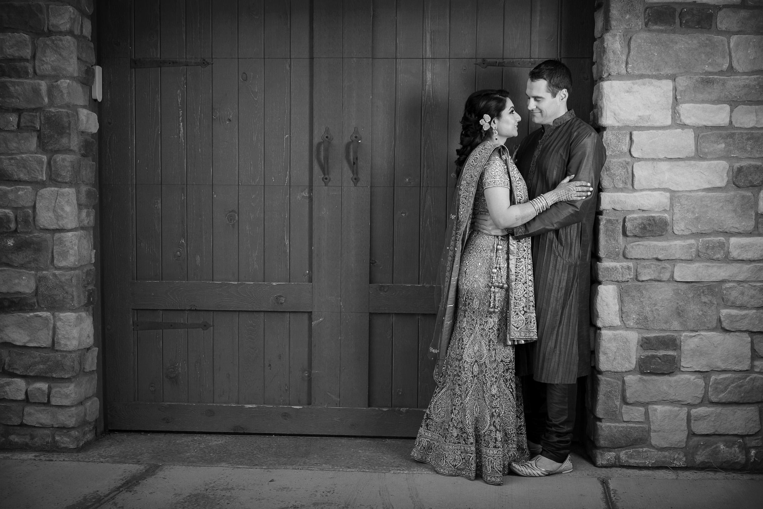 Indian-Wedding-Pueblo-Colorado--012.jpg