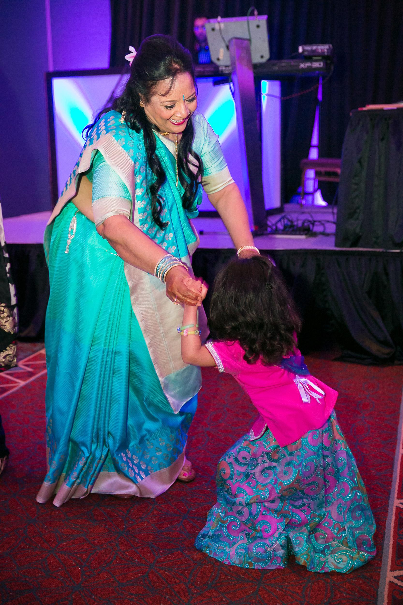 Indian-Wedding-Pueblo-Colorado--017.jpg