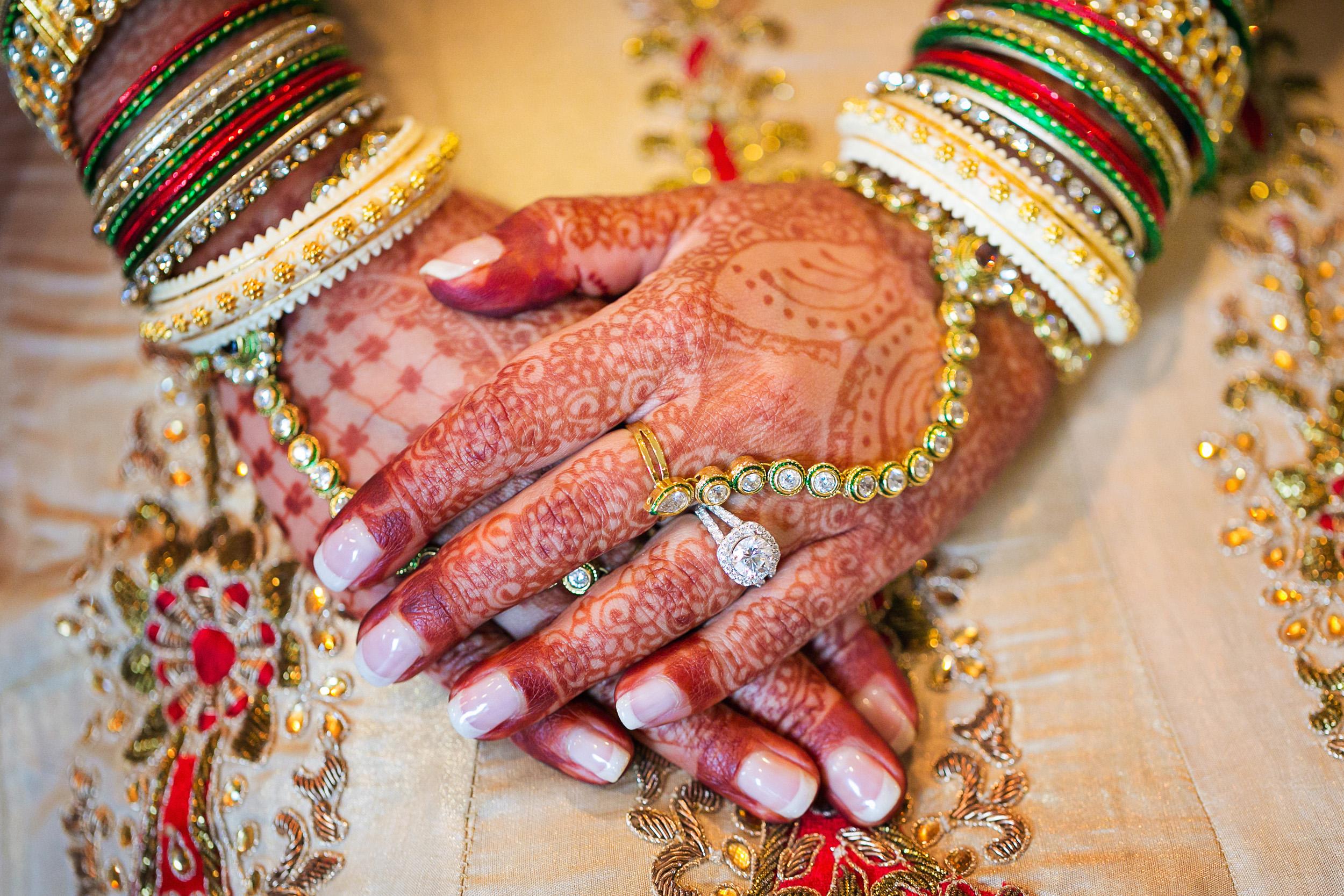 Indian-Wedding-Pueblo-Colorado--020.jpg