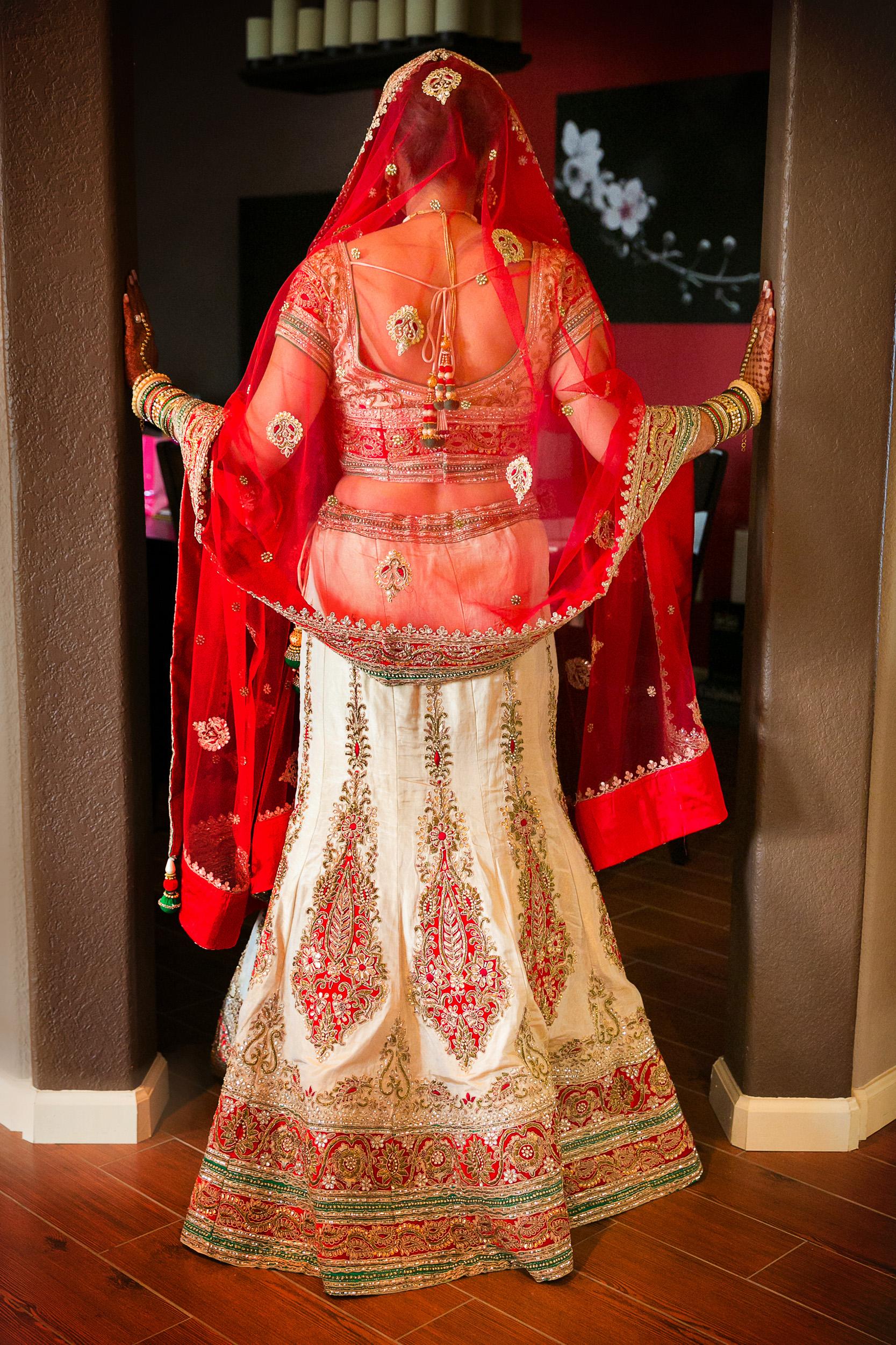 Indian-Wedding-Pueblo-Colorado--024.jpg