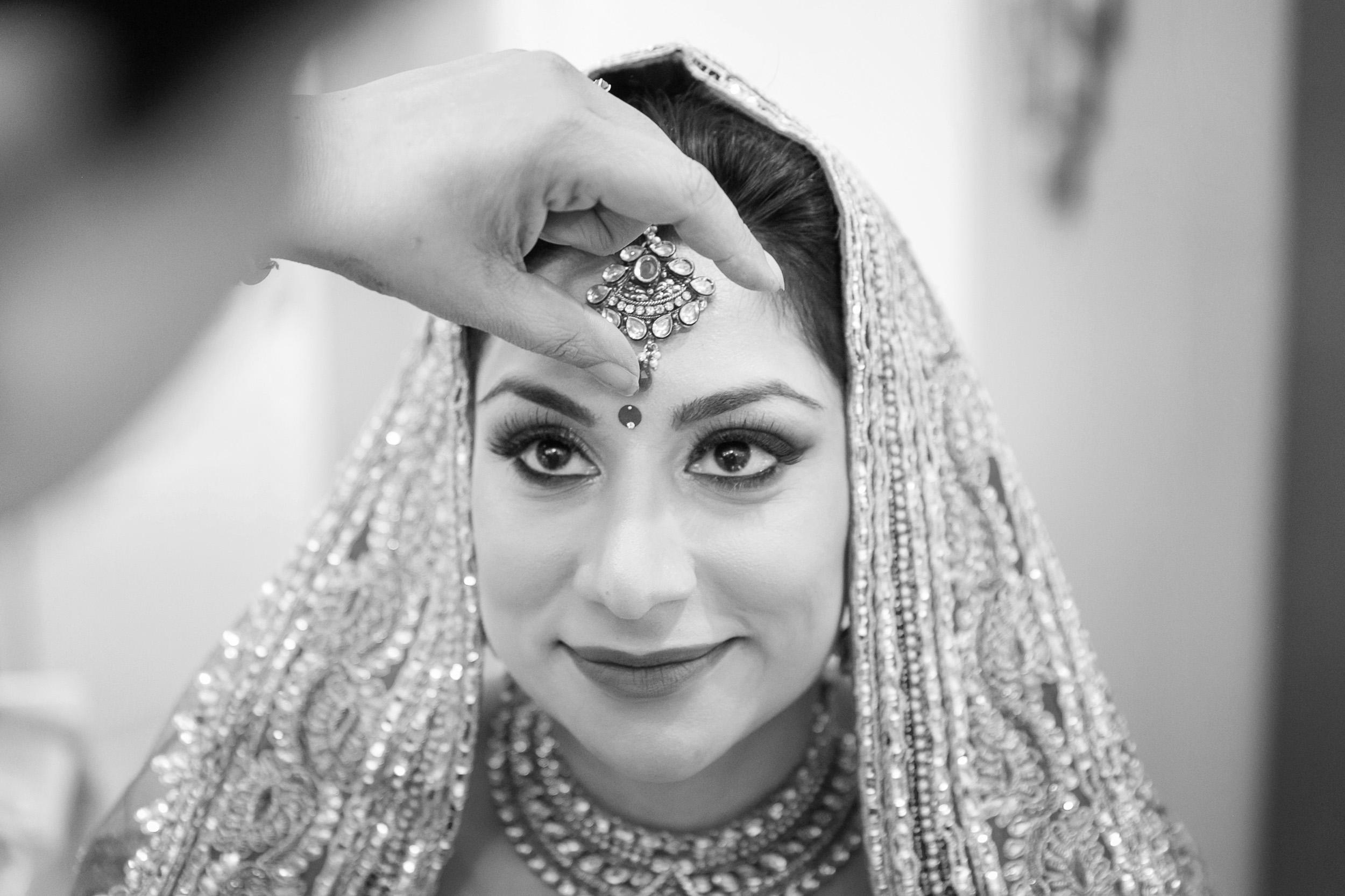 Indian-Wedding-Pueblo-Colorado--026.jpg
