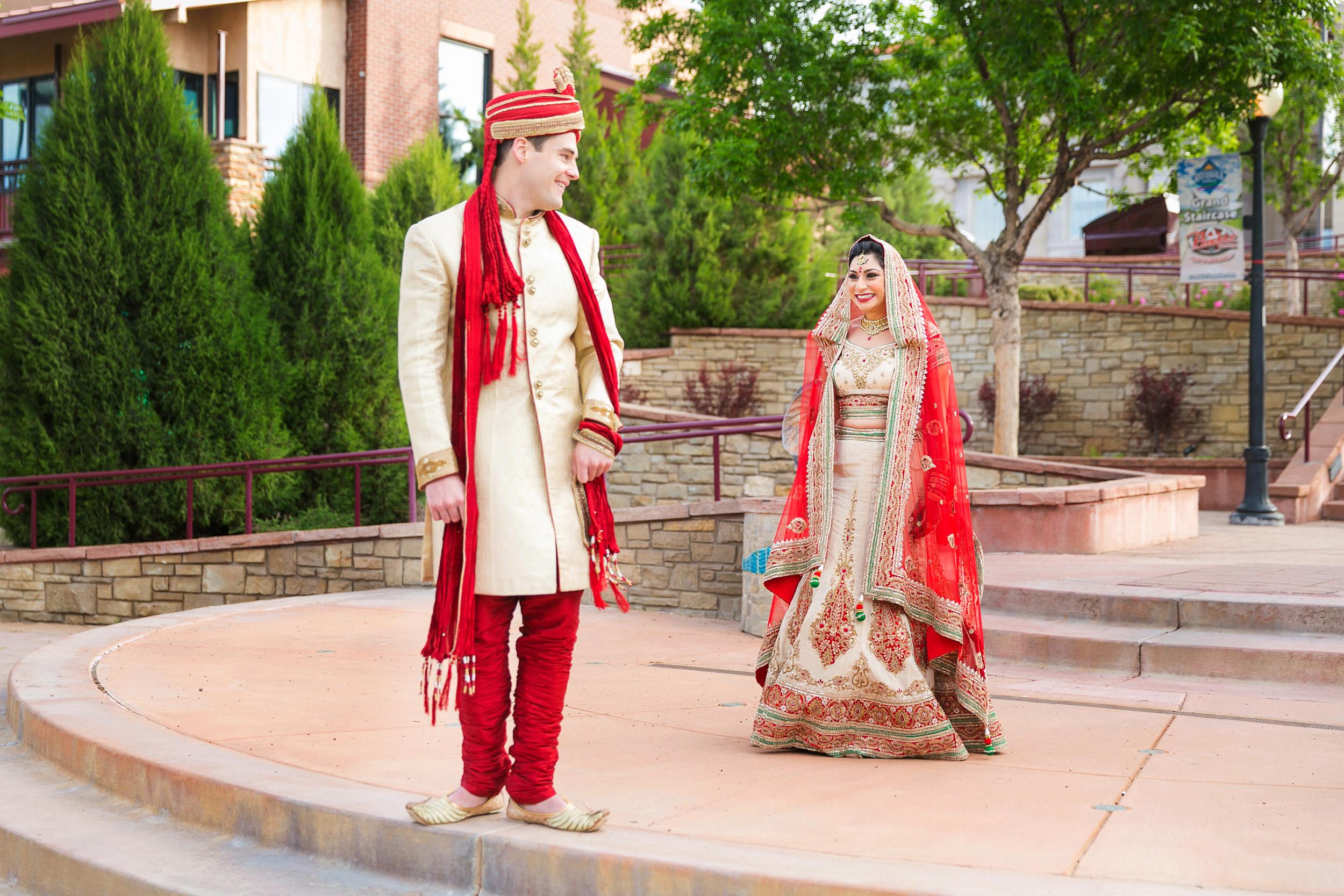 Indian-Wedding-Pueblo-Colorado--028.jpg