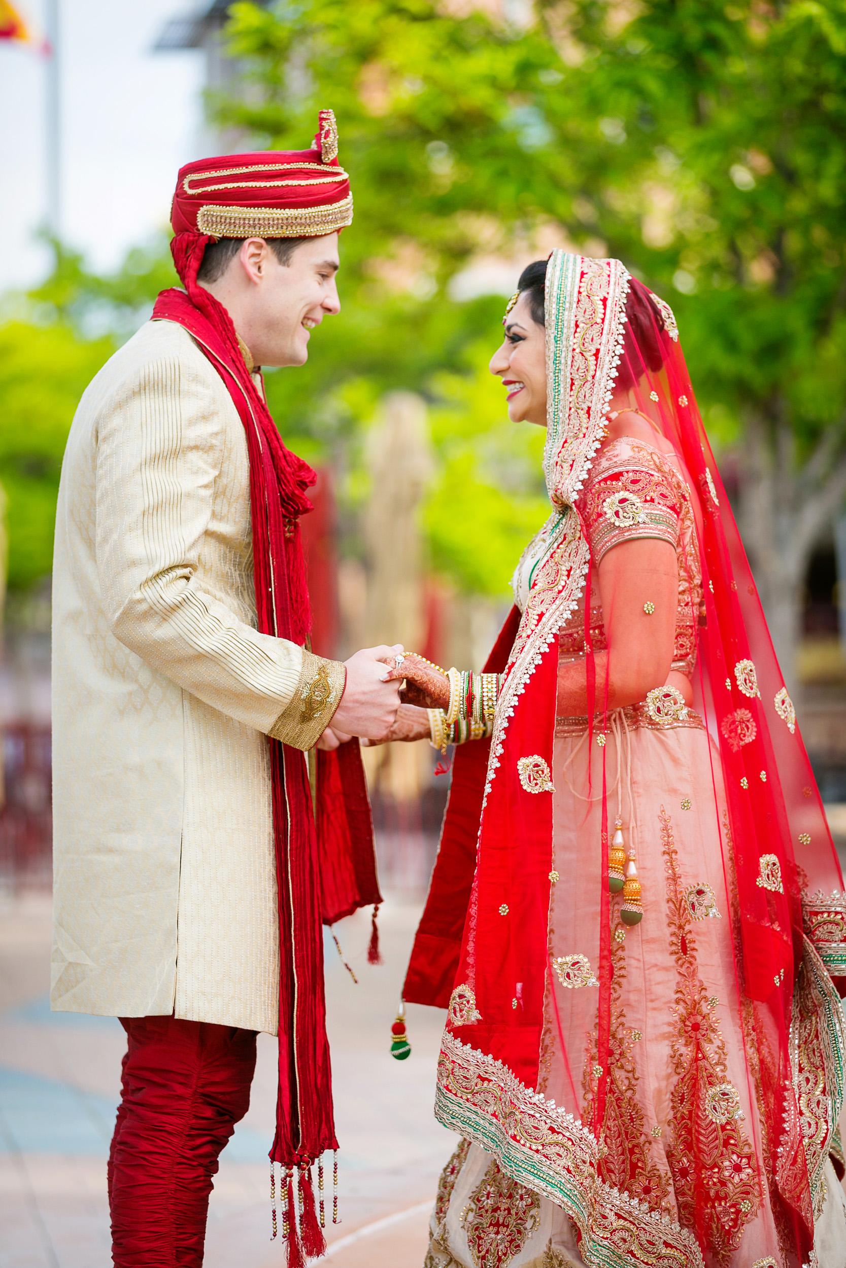 Indian-Wedding-Pueblo-Colorado--029.jpg