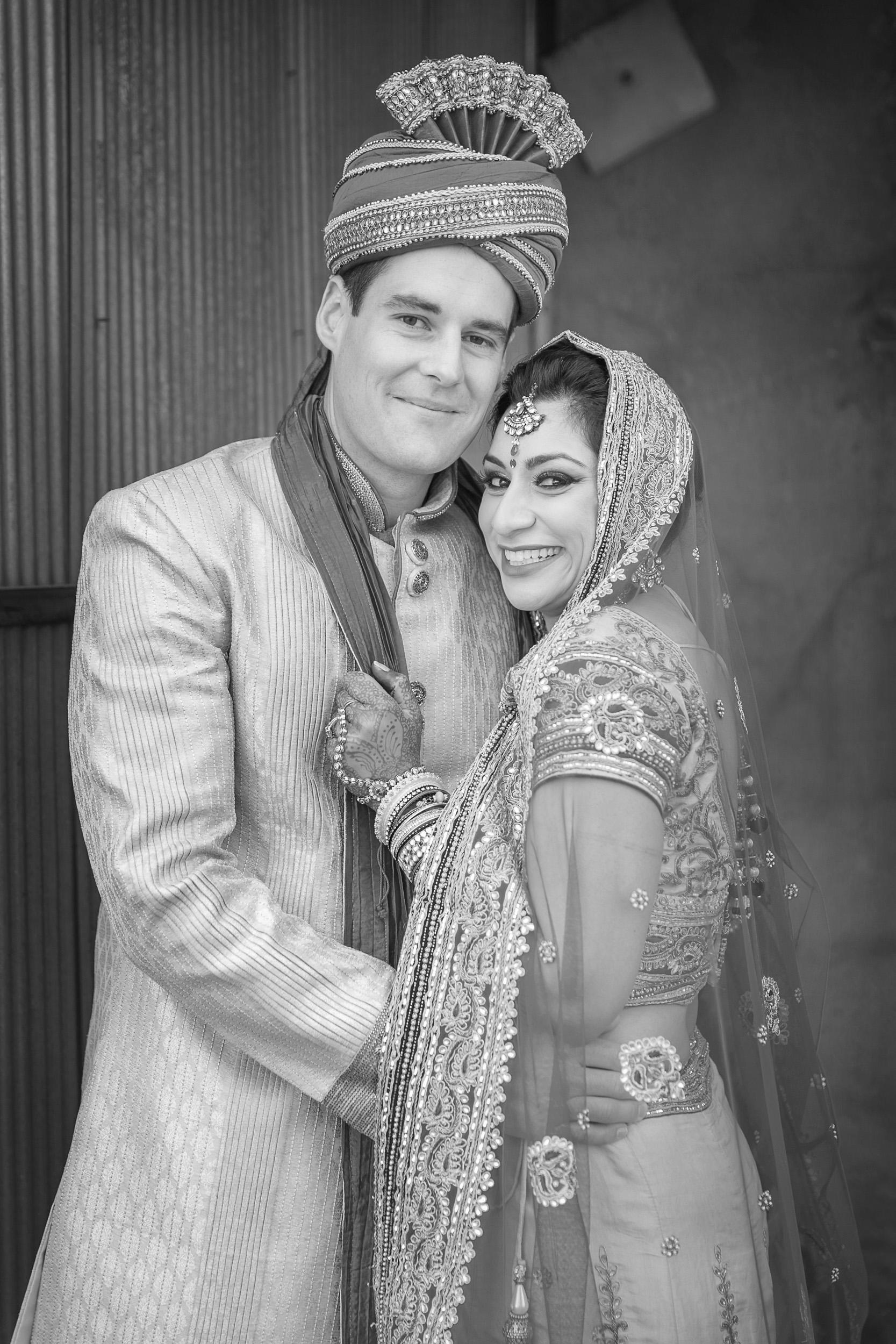 Indian-Wedding-Pueblo-Colorado--037.jpg