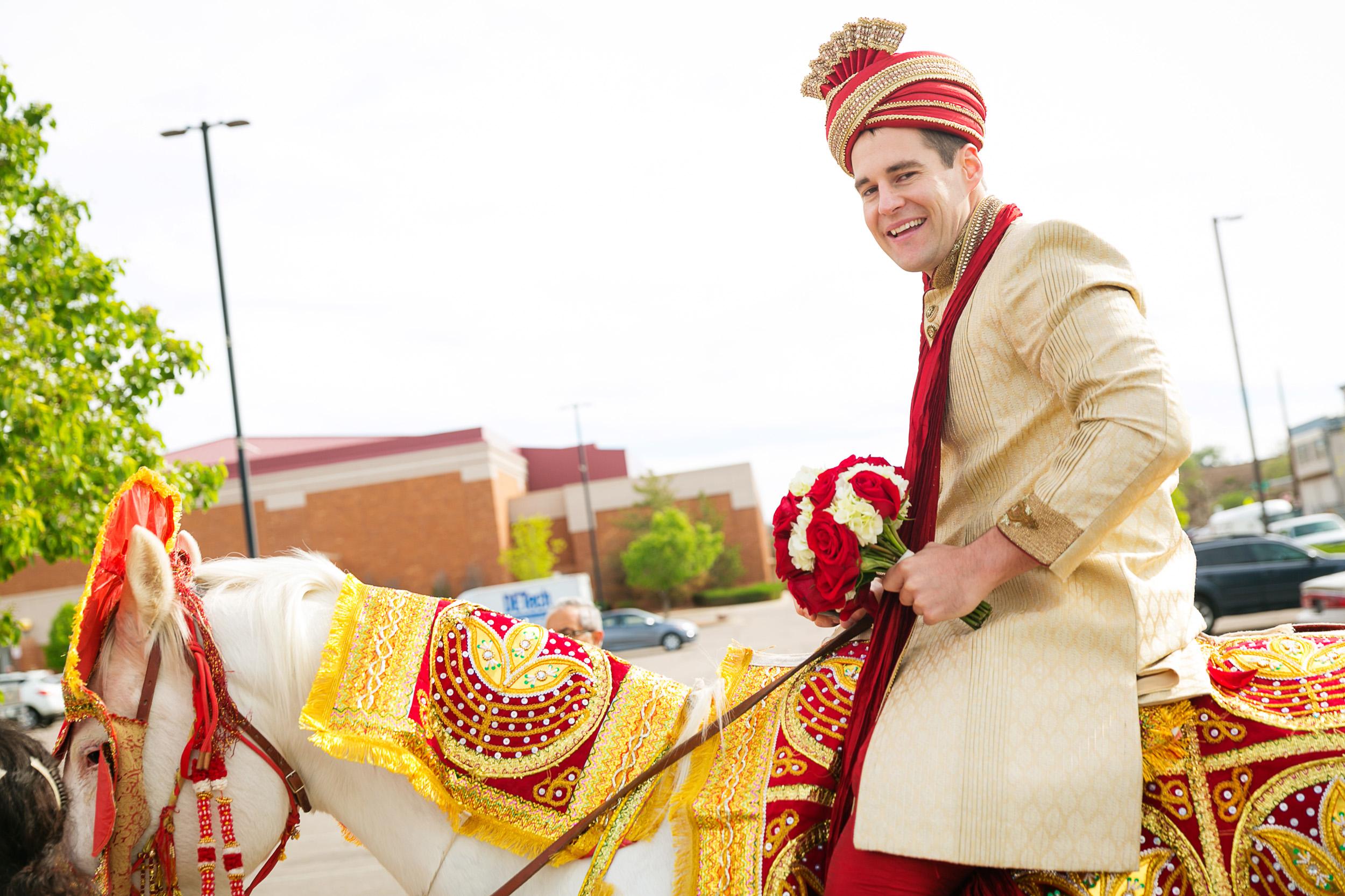 Indian-Wedding-Pueblo-Colorado--044.jpg