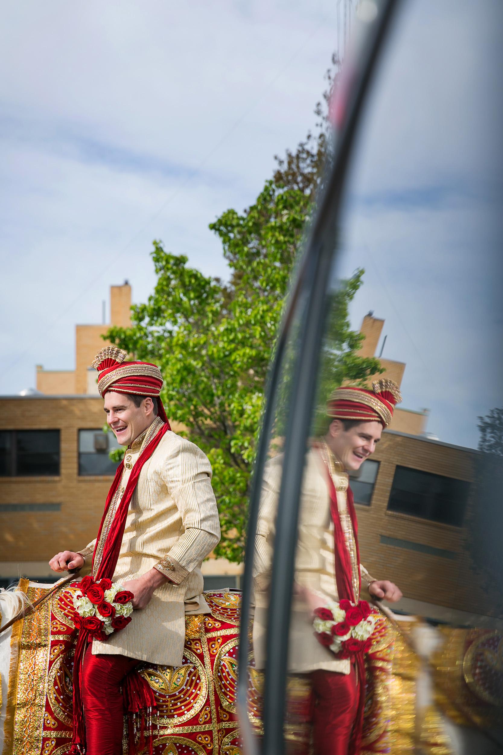 Indian-Wedding-Pueblo-Colorado--047.jpg