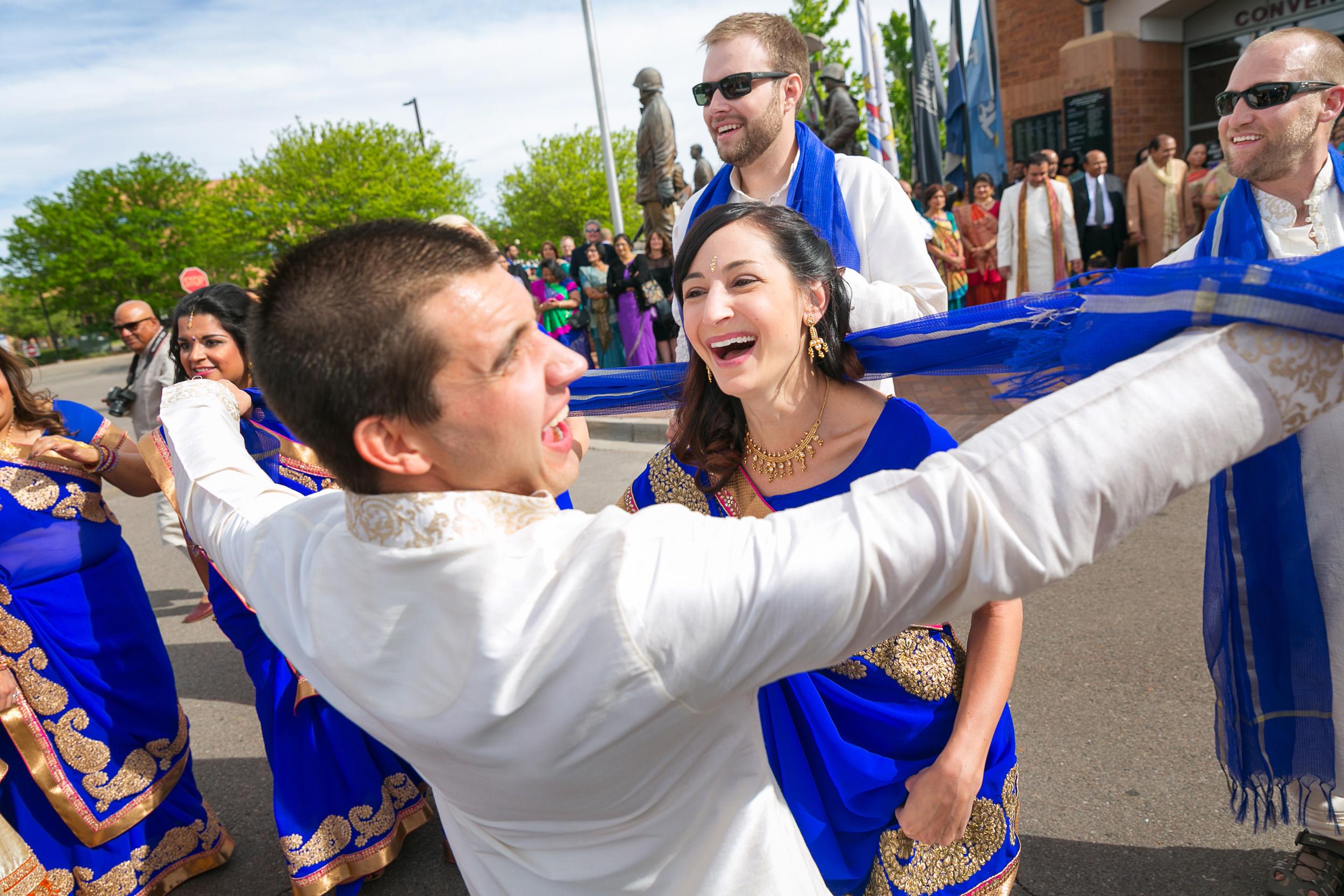 Indian-Wedding-Pueblo-Colorado--050.jpg