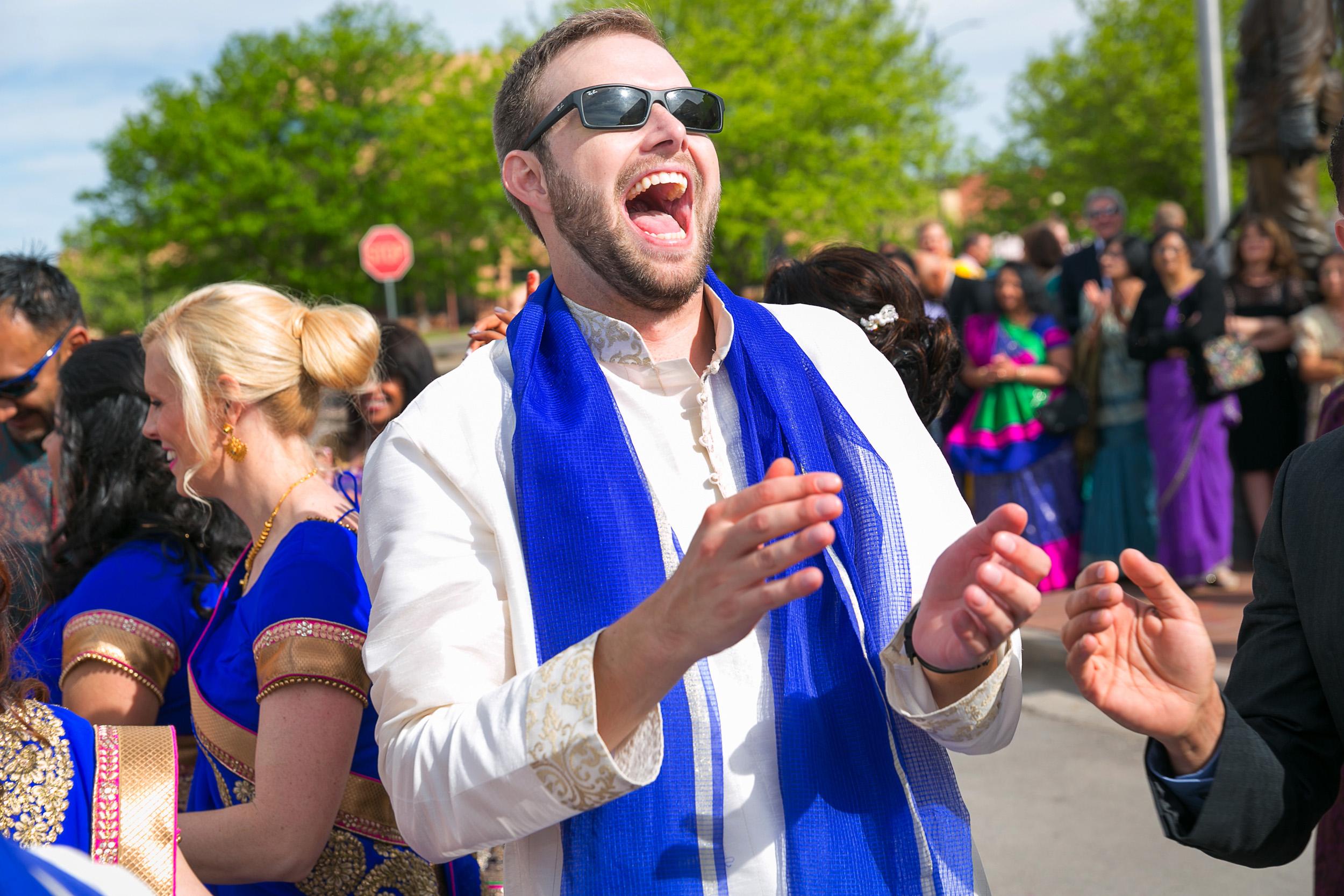 Indian-Wedding-Pueblo-Colorado--051.jpg