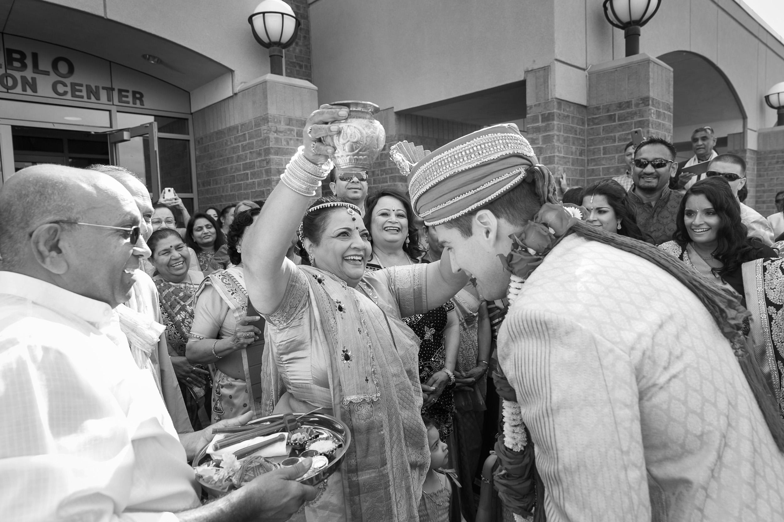 Indian-Wedding-Pueblo-Colorado--052.jpg