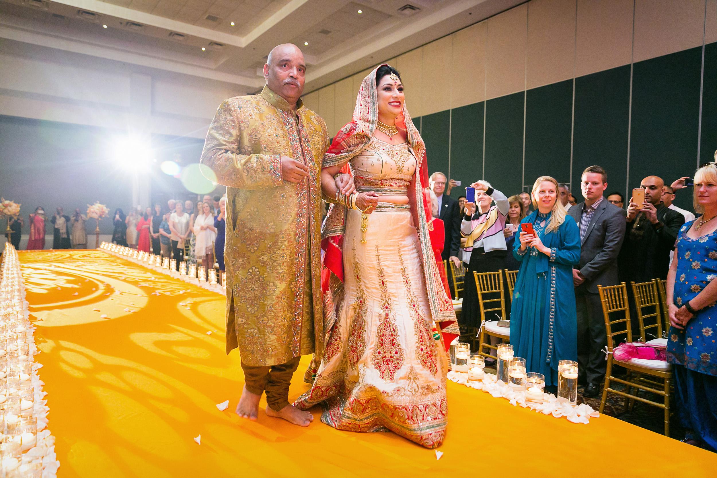 Indian-Wedding-Pueblo-Colorado--057.jpg