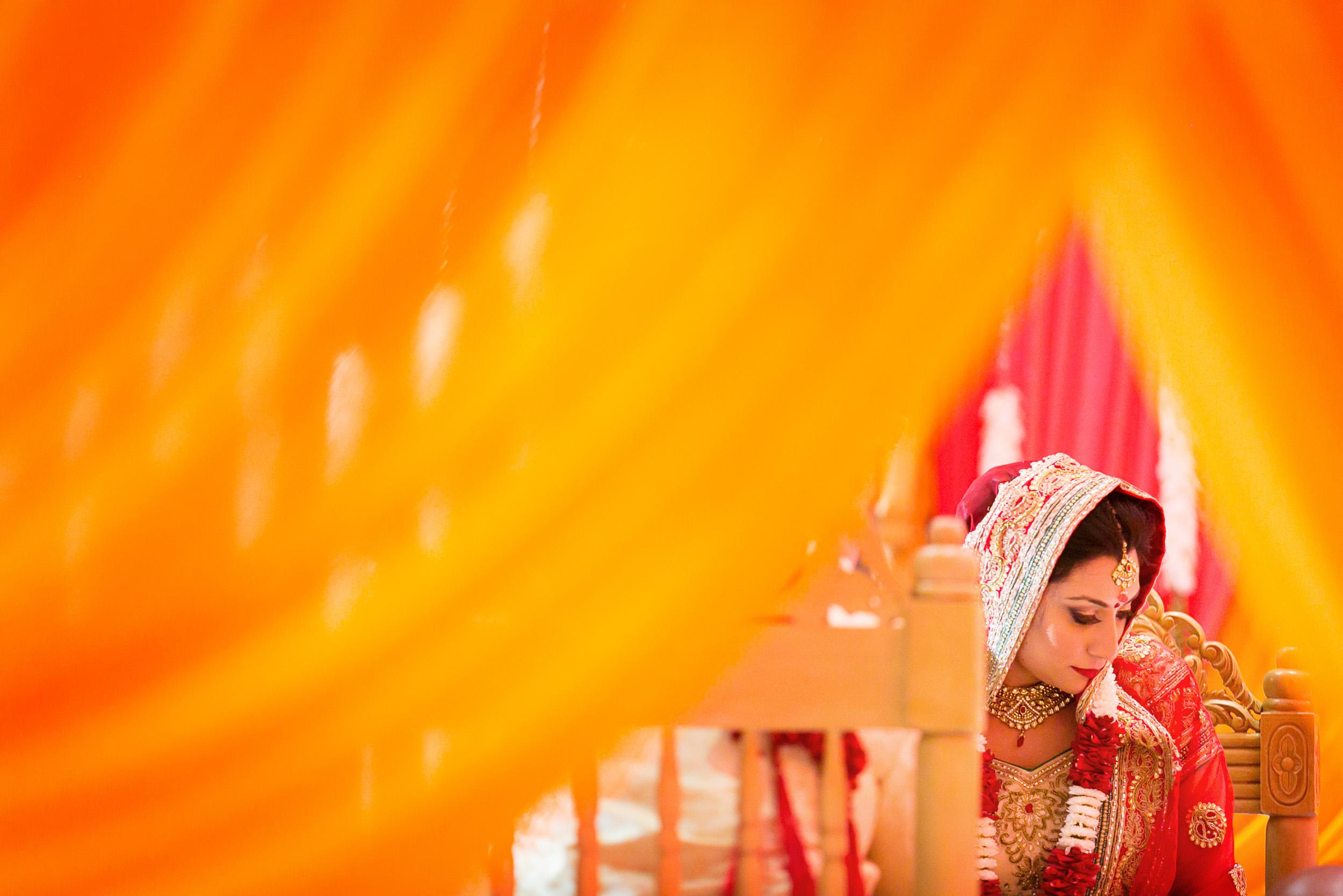 Indian-Wedding-Pueblo-Colorado--061.jpg
