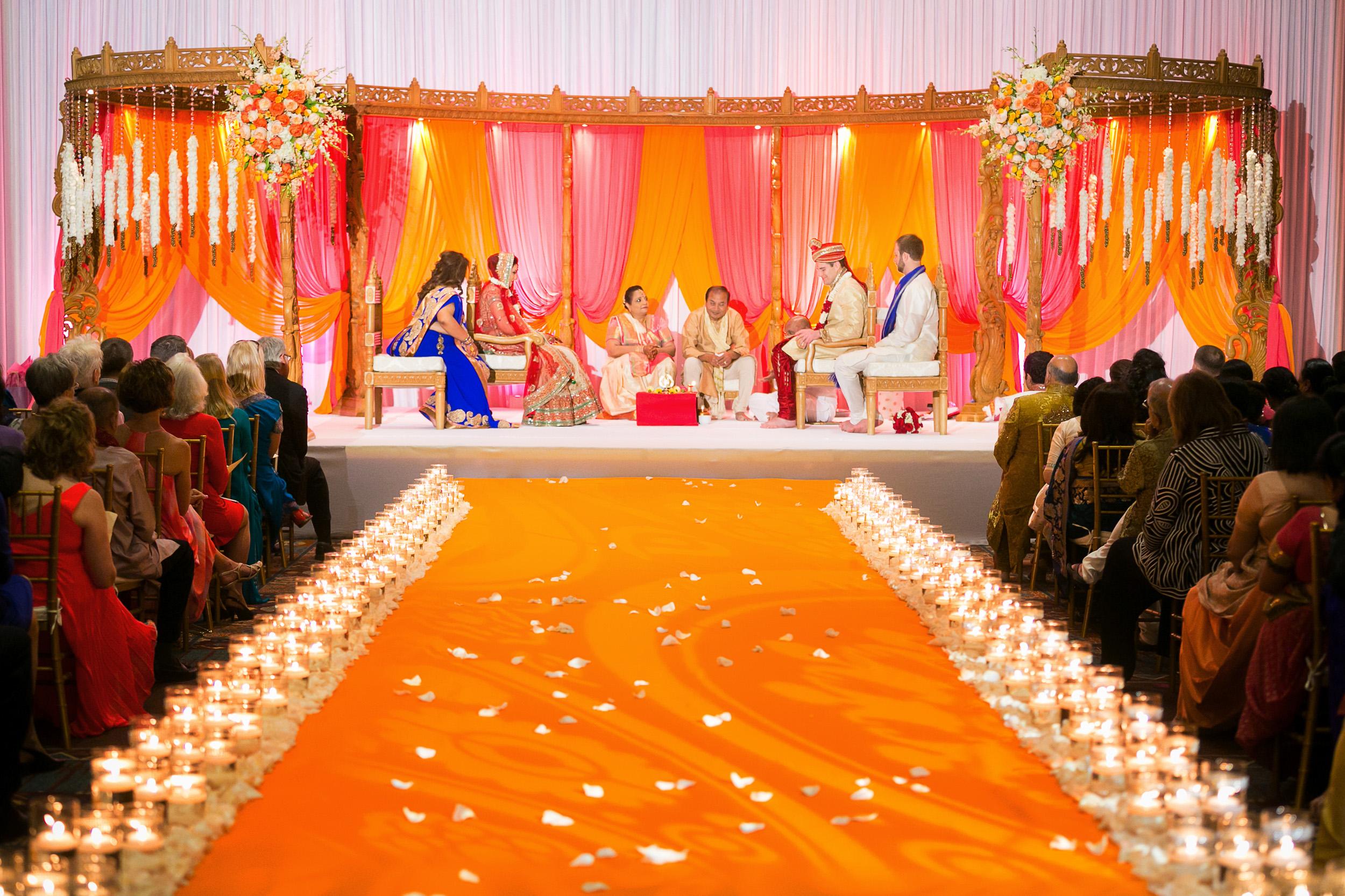 Indian-Wedding-Pueblo-Colorado--060.jpg