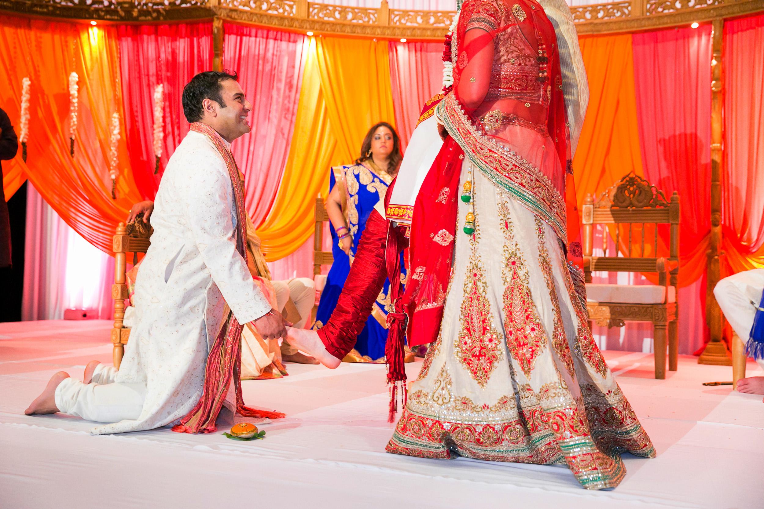 Indian-Wedding-Pueblo-Colorado--065.jpg