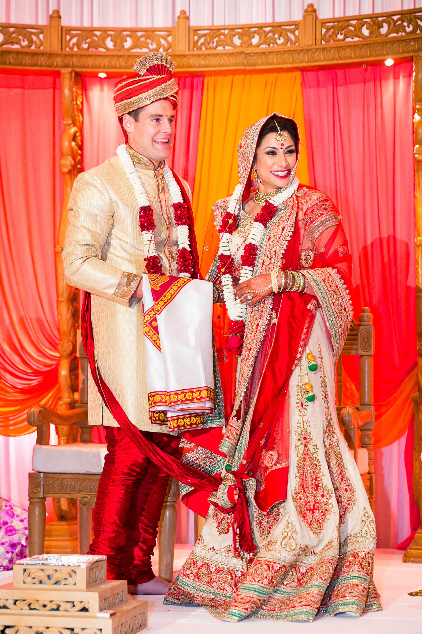Indian-Wedding-Pueblo-Colorado--064.jpg