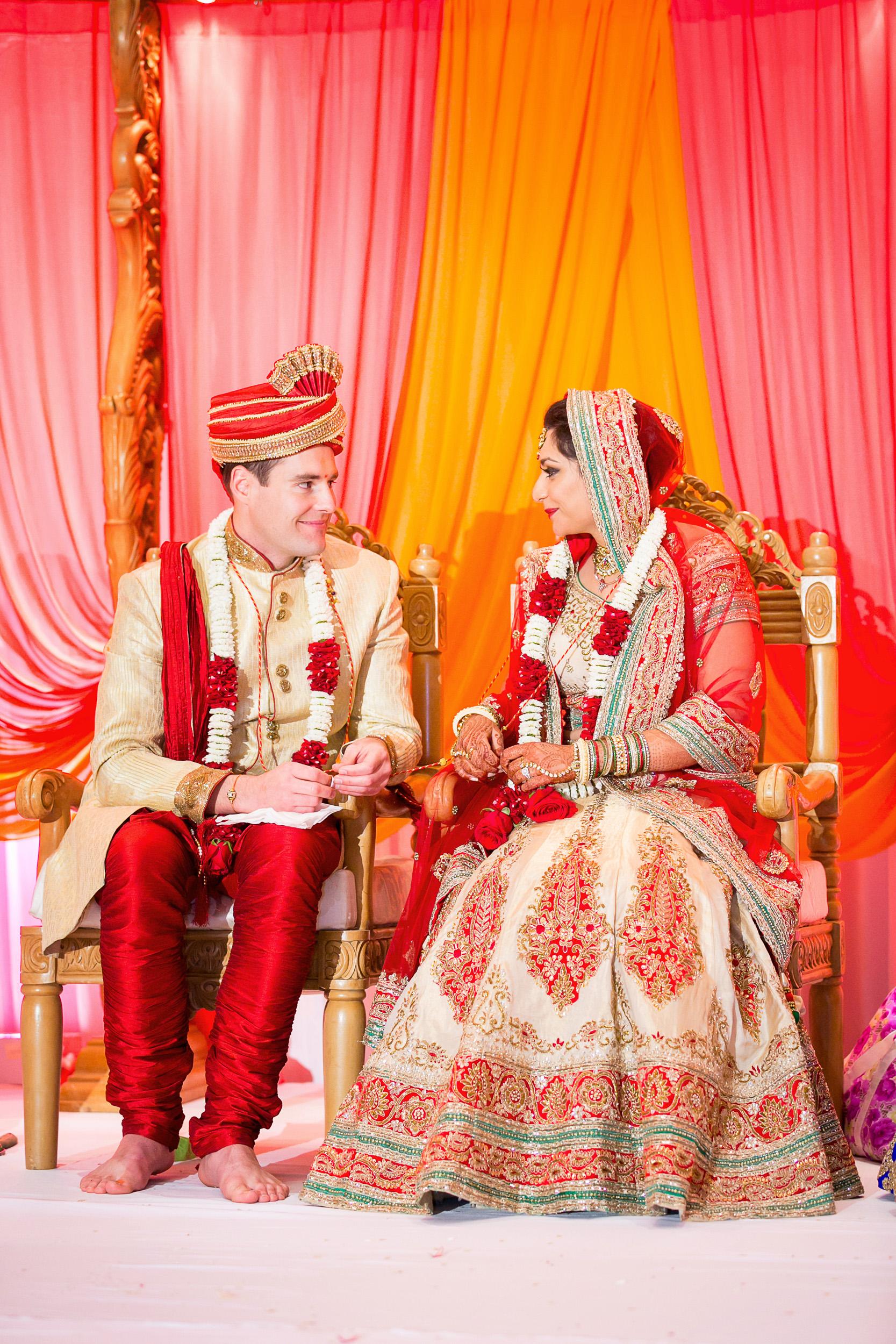 Indian-Wedding-Pueblo-Colorado--066.jpg