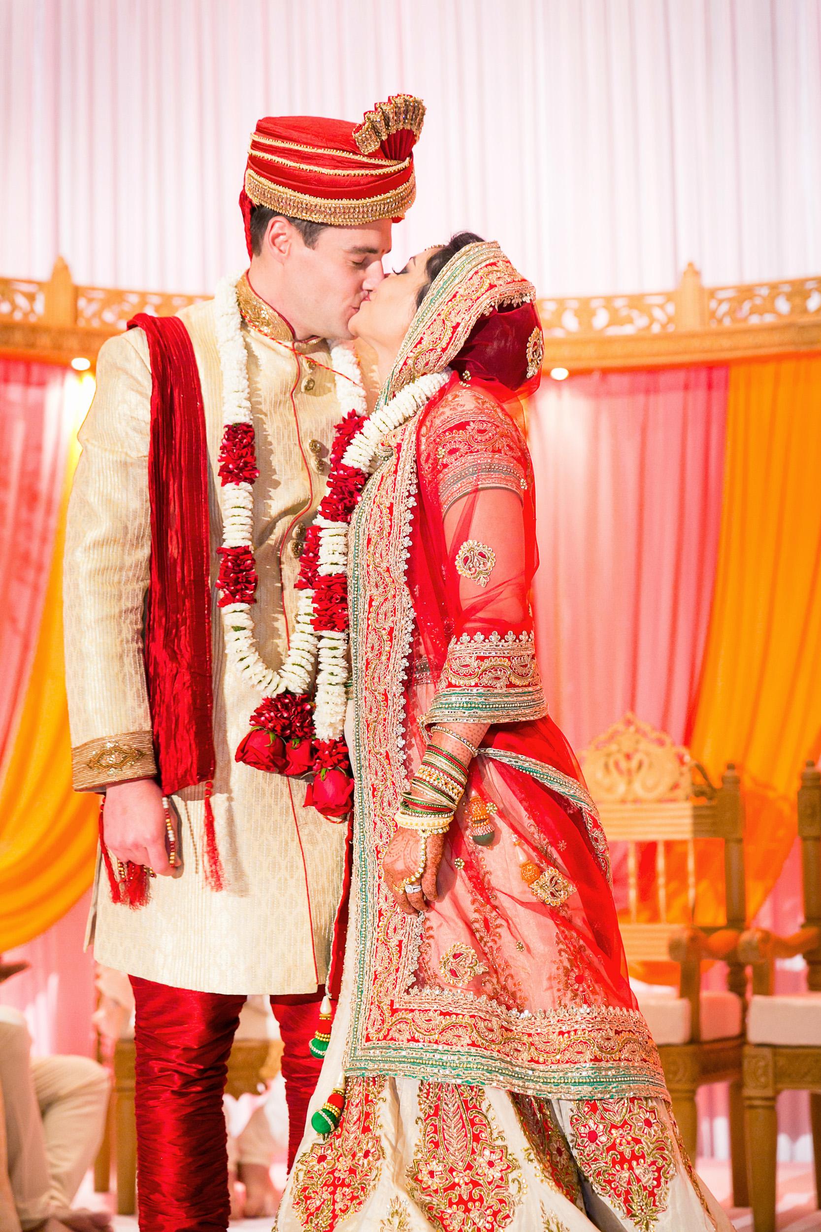 Indian-Wedding-Pueblo-Colorado--068.jpg
