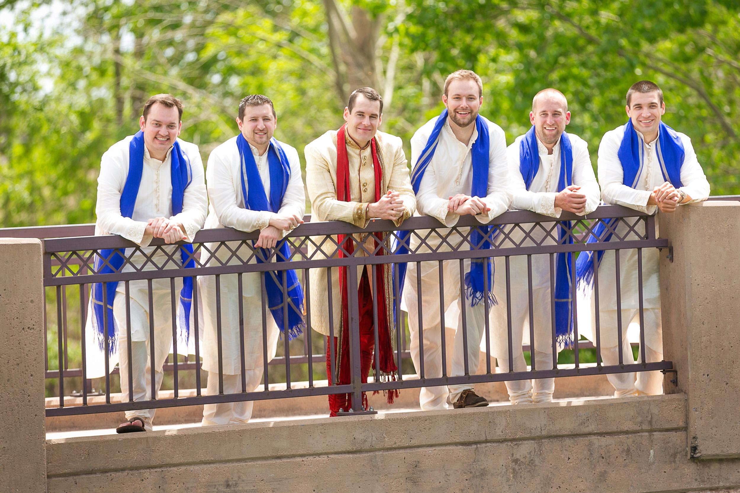 Indian-Wedding-Pueblo-Colorado--072.jpg