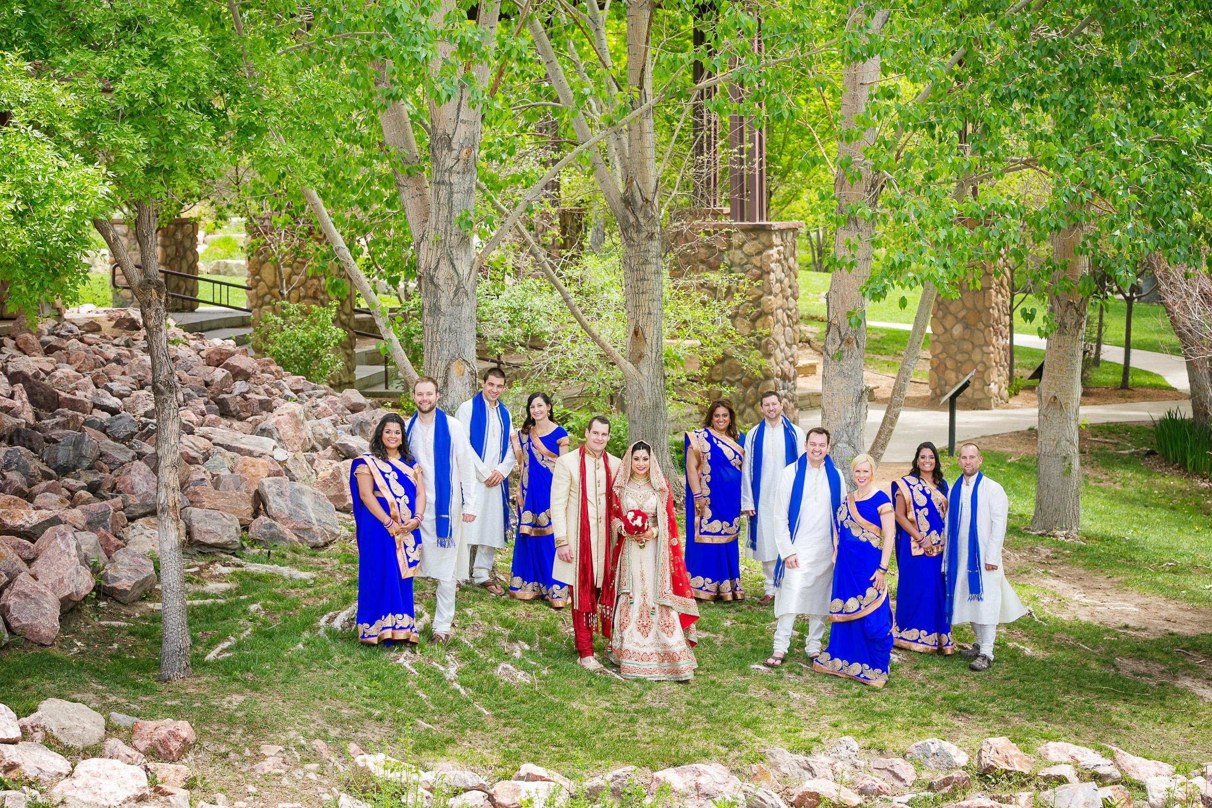 Indian-Wedding-Pueblo-Colorado--073.jpg