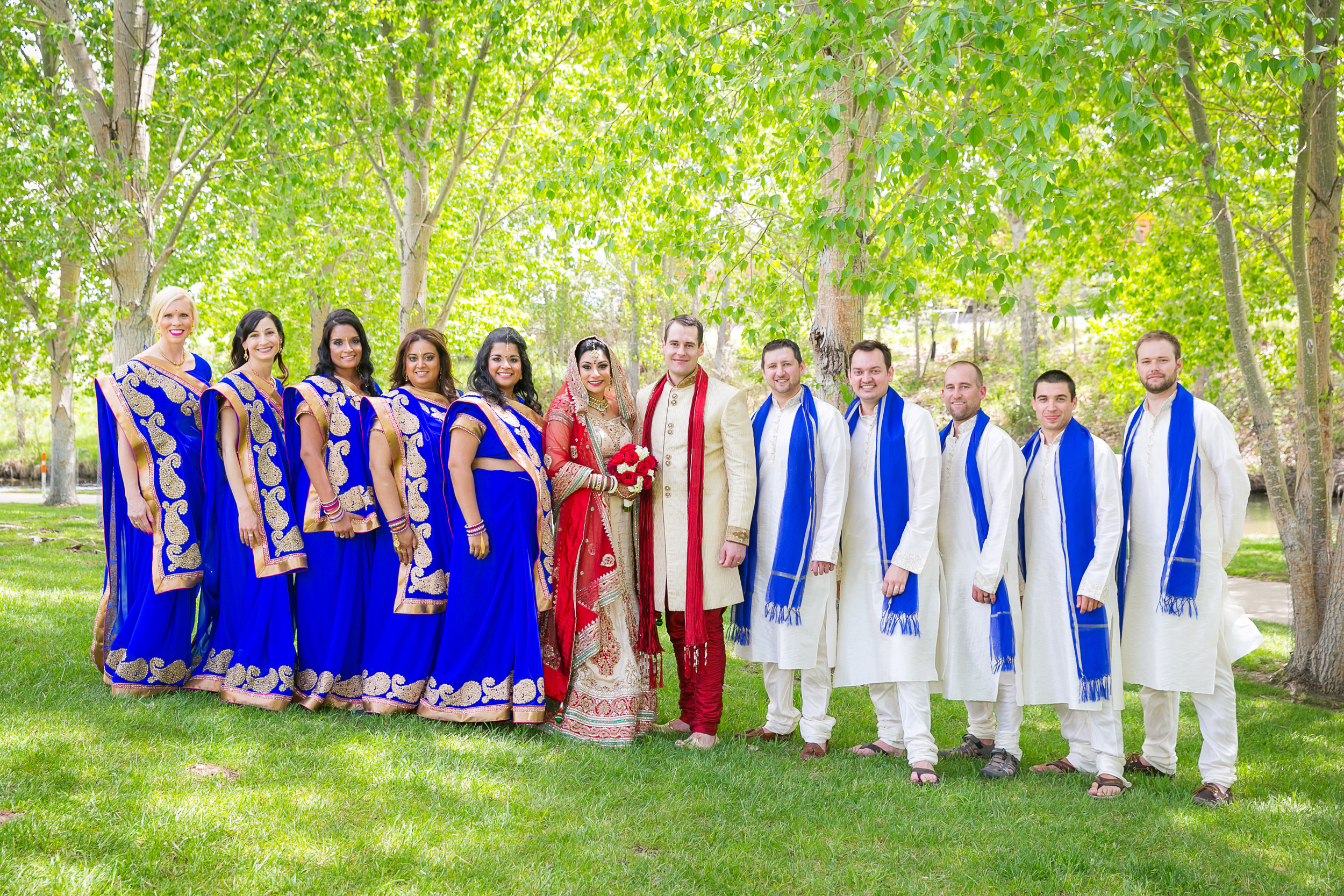 Indian-Wedding-Pueblo-Colorado--074.jpg