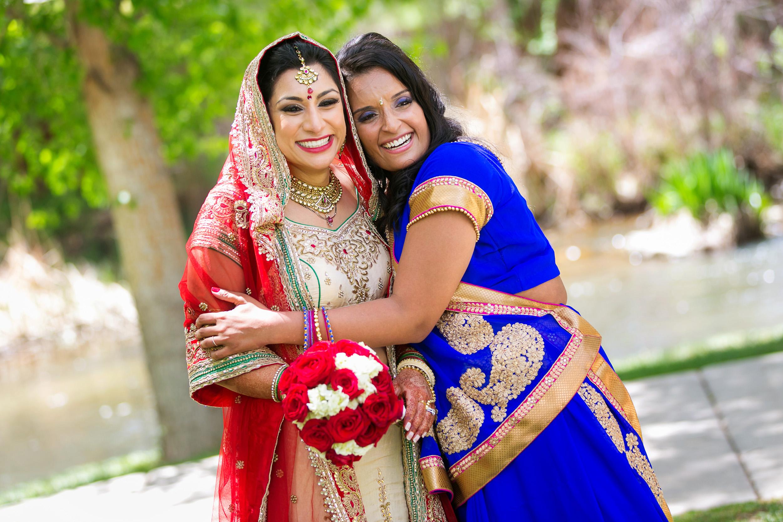 Indian-Wedding-Pueblo-Colorado--077.jpg