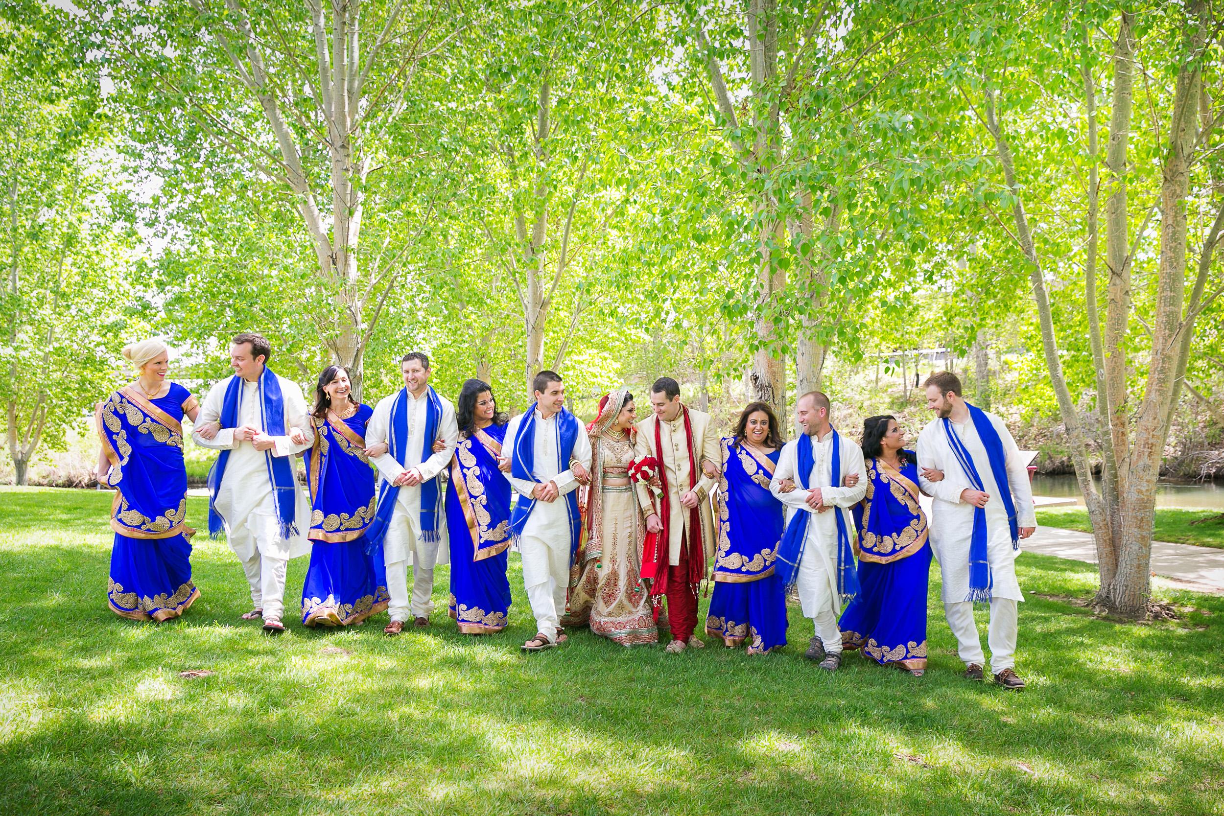 Indian-Wedding-Pueblo-Colorado--075.jpg