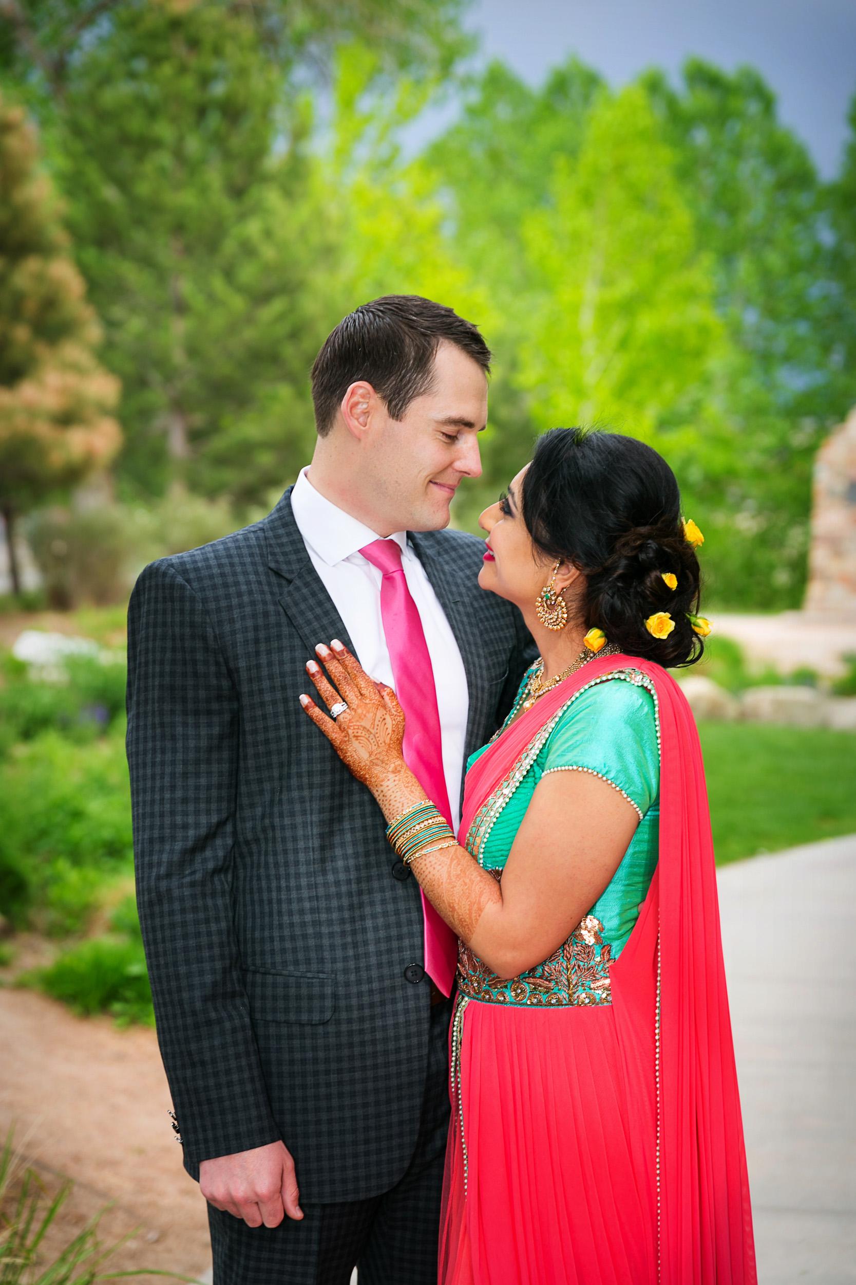 Indian-Wedding-Pueblo-Colorado--081.jpg