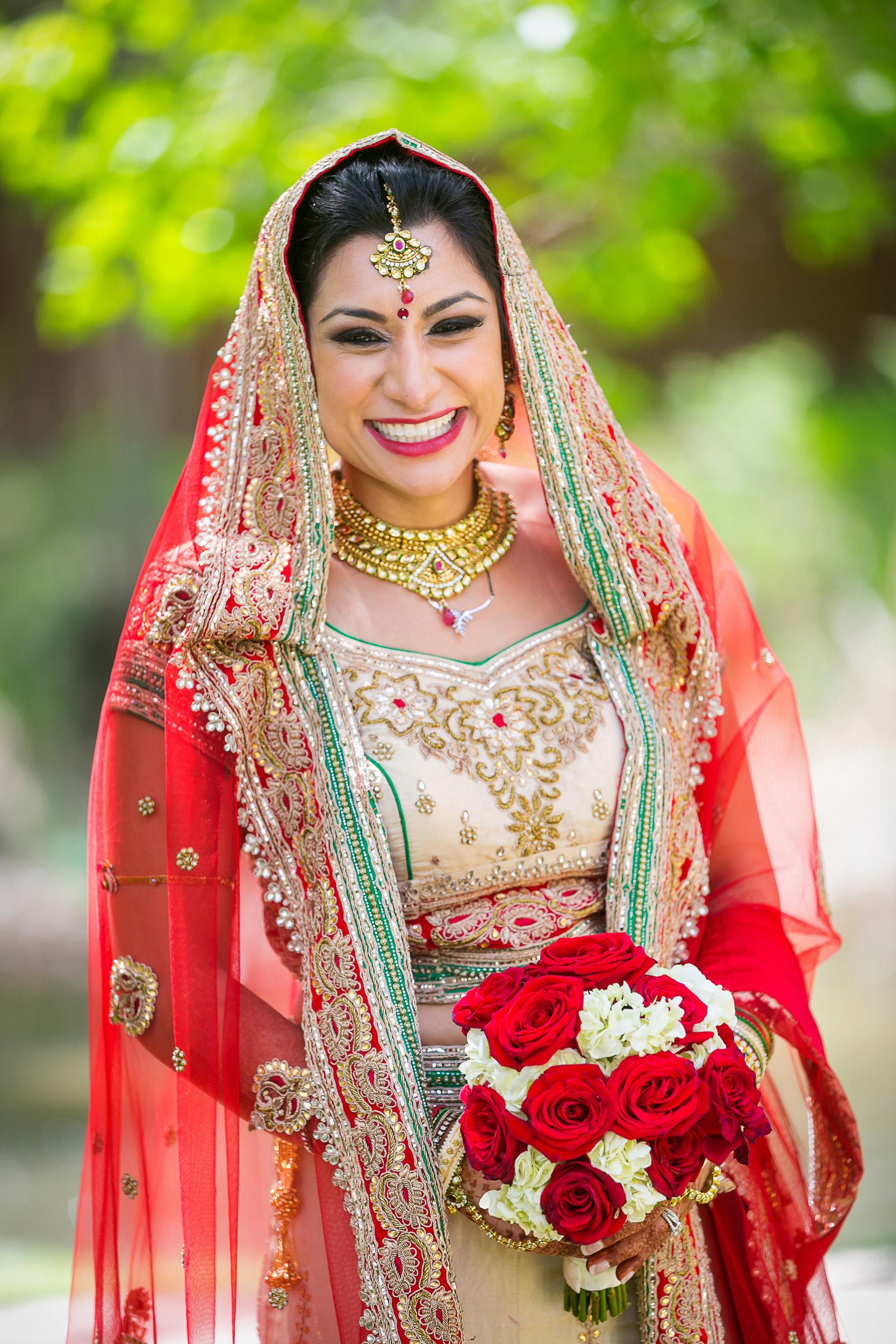 Indian-Wedding-Pueblo-Colorado--080.jpg