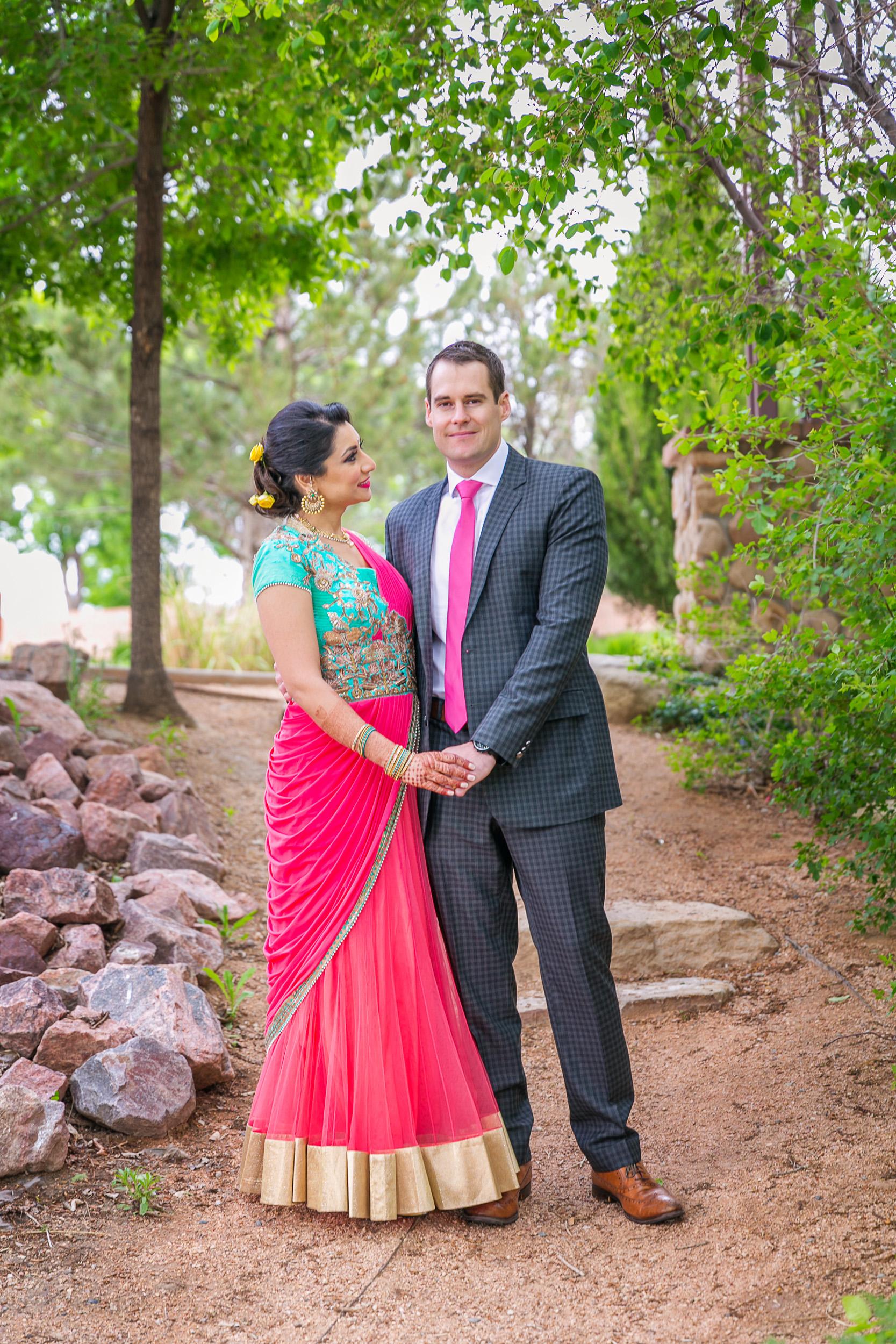Indian-Wedding-Pueblo-Colorado--083.jpg