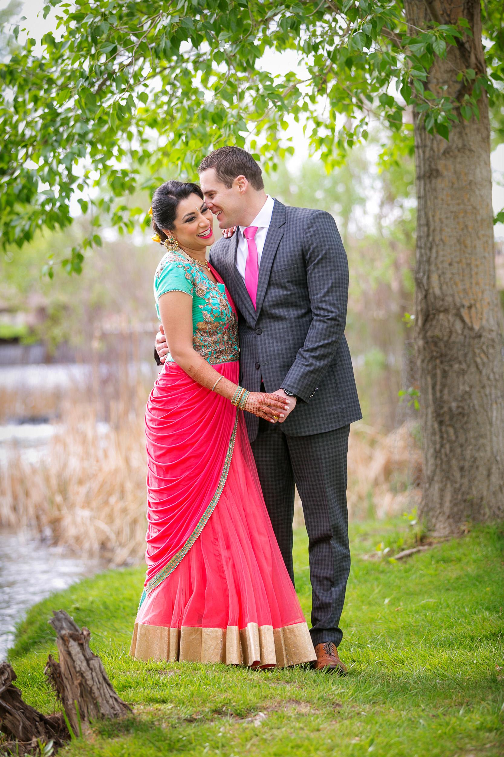 Indian-Wedding-Pueblo-Colorado--084.jpg