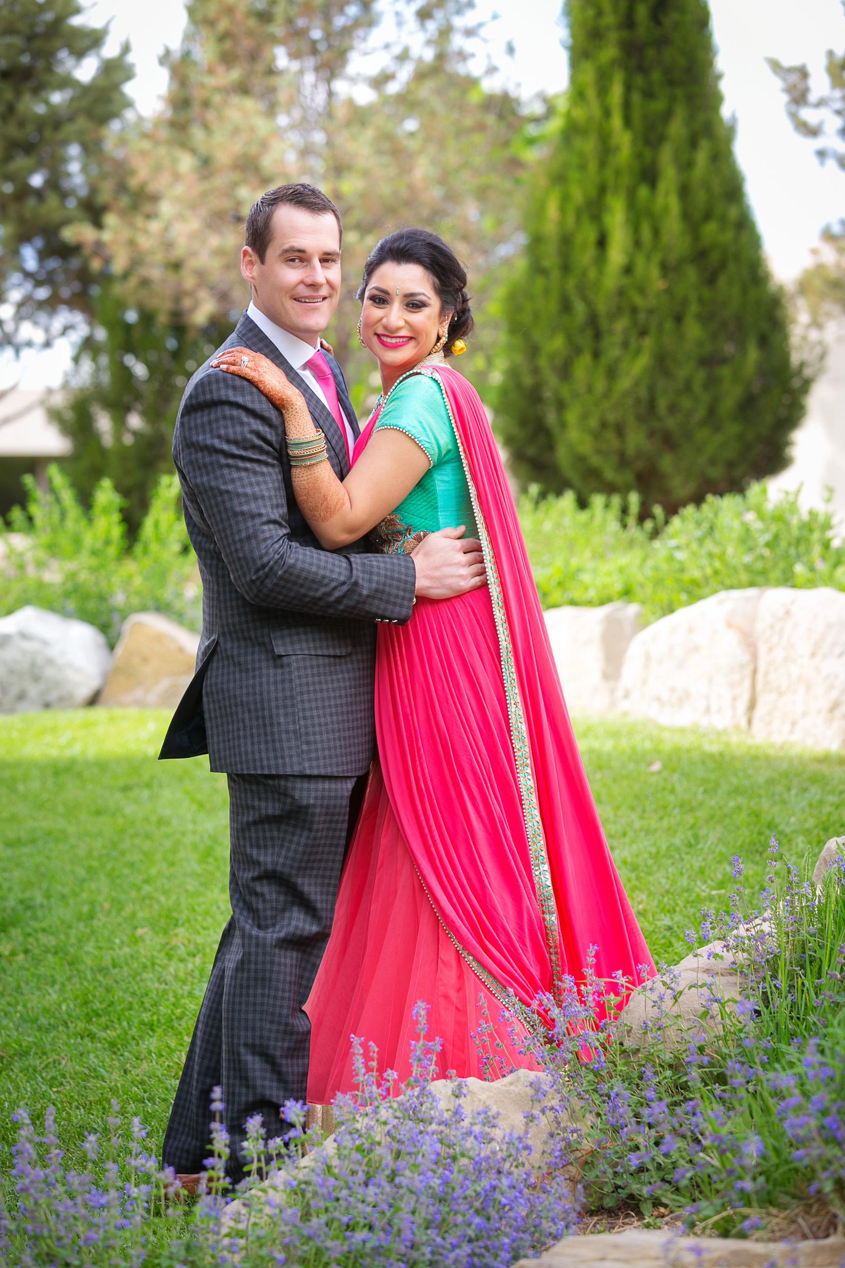 Indian-Wedding-Pueblo-Colorado--086.jpg