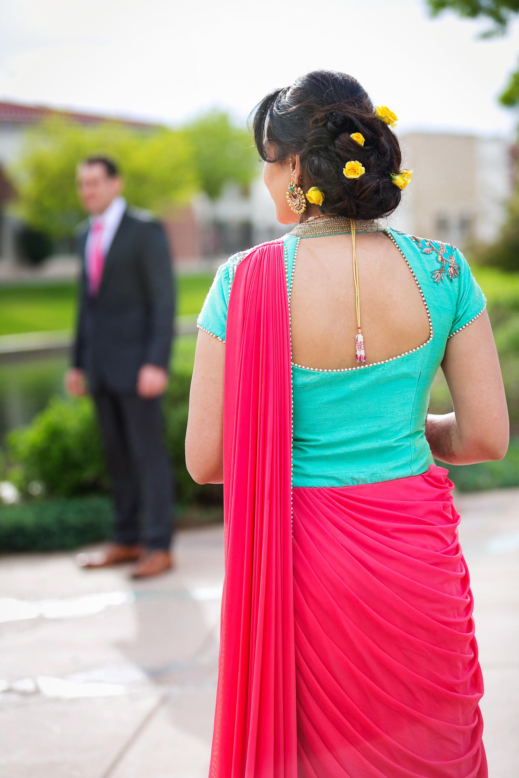 Indian-Wedding-Pueblo-Colorado--088.jpg