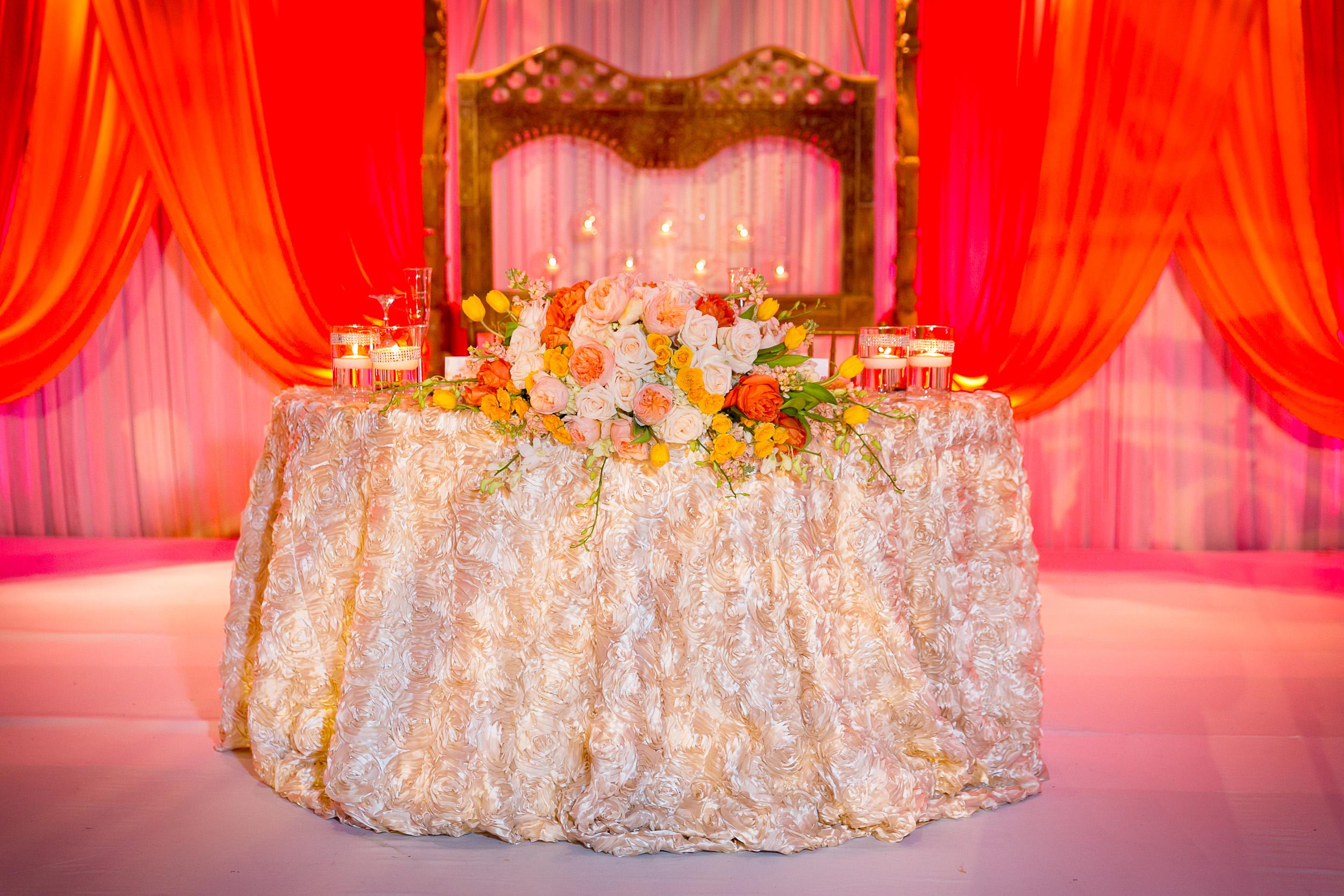 Indian-Wedding-Pueblo-Colorado--092.jpg